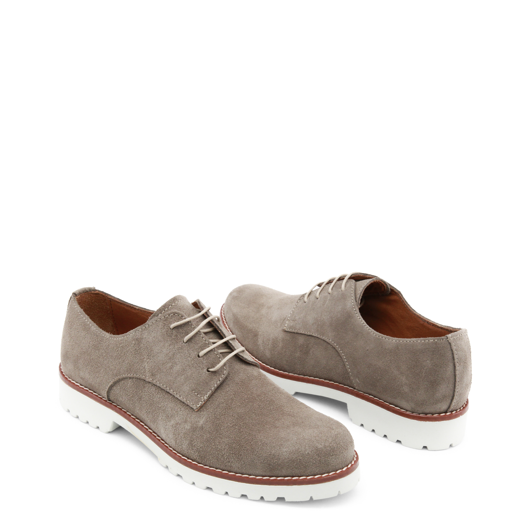 Chaussures  Made in Italia IL-CIELO brown