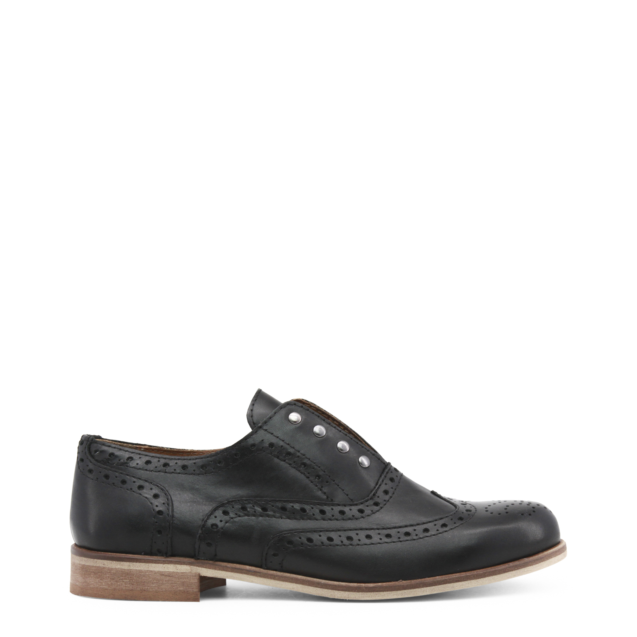 Chaussures  Made in Italia TEOREMA black