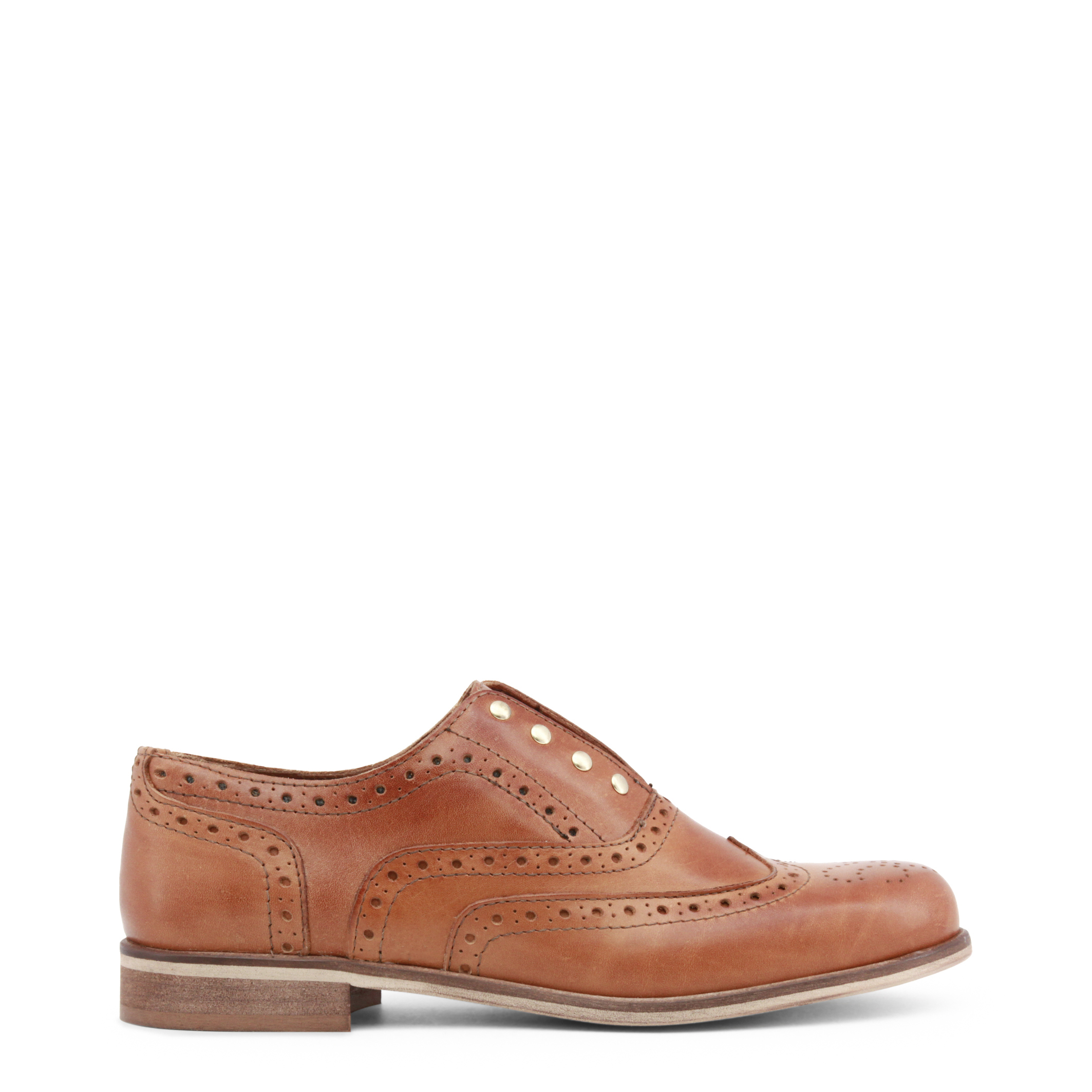 Chaussures  Made in Italia TEOREMA brown