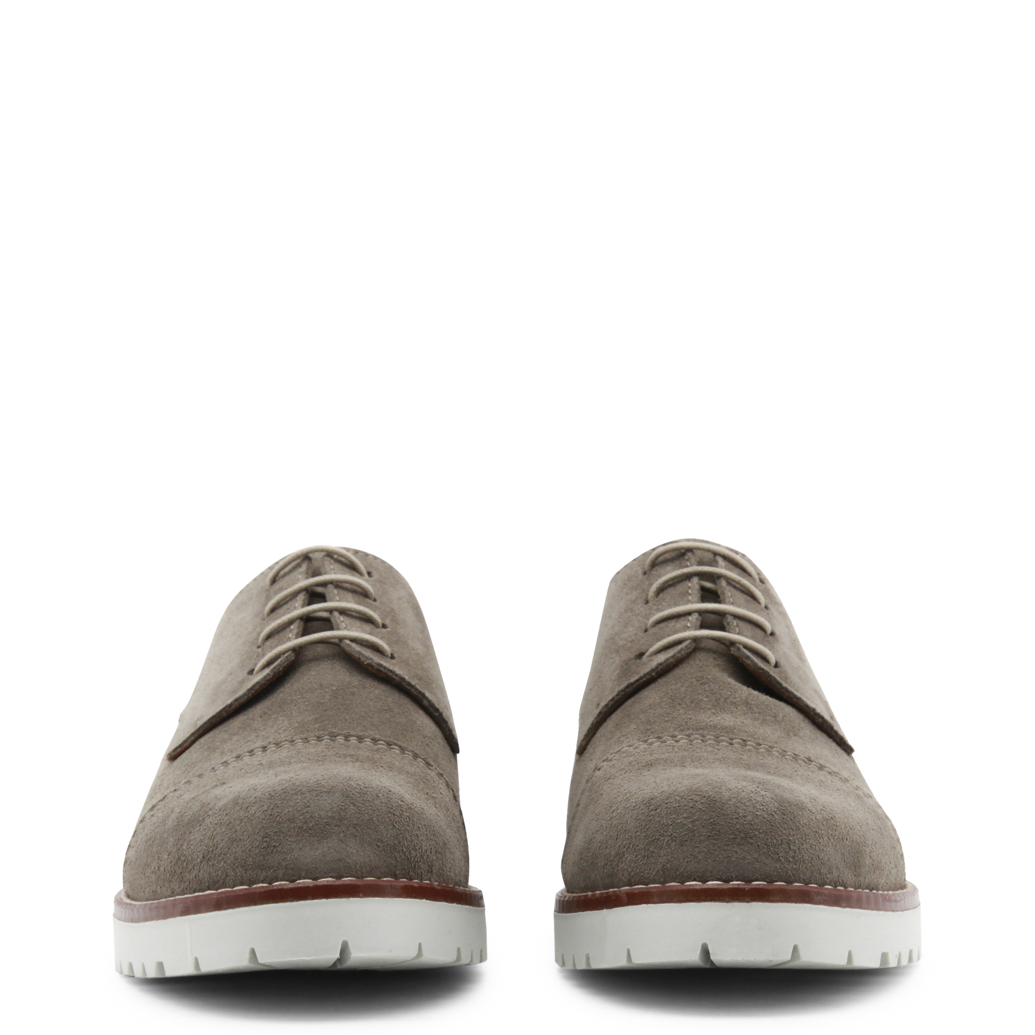 Chaussures  Made in Italia BOLERO brown