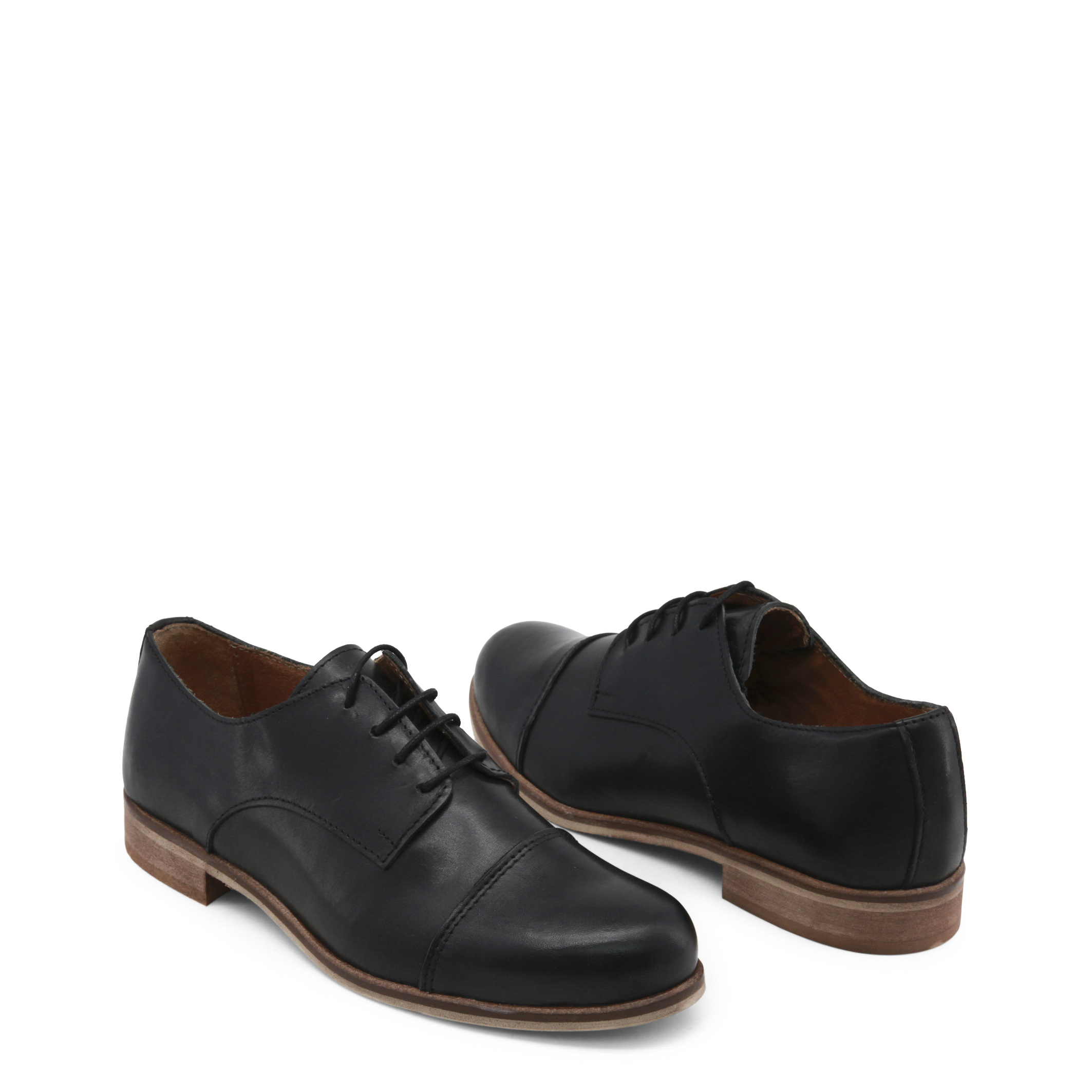 Chaussures  Made in Italia BOLERO black