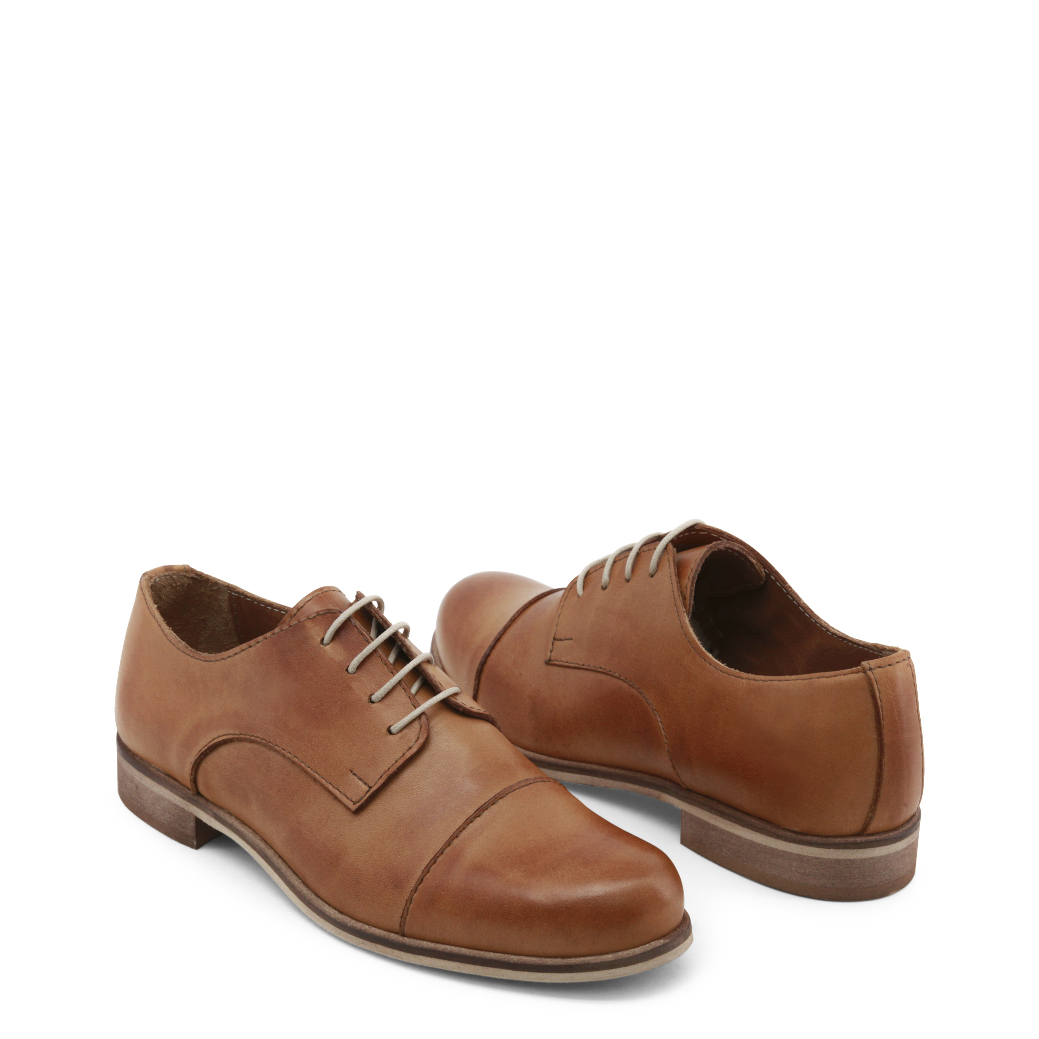 Chaussures  Made in Italia BOLERO brown