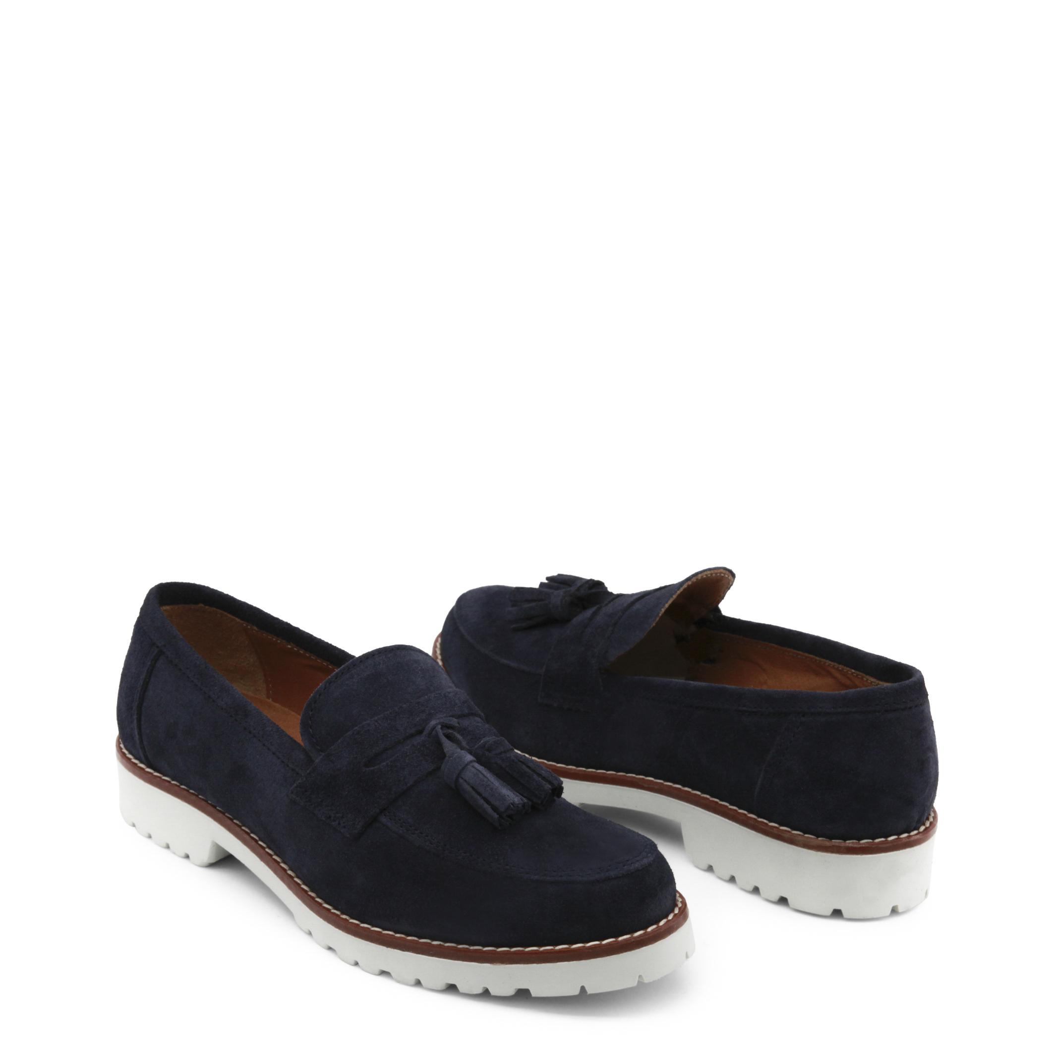 Chaussures  Made in Italia BRIVIDI blue
