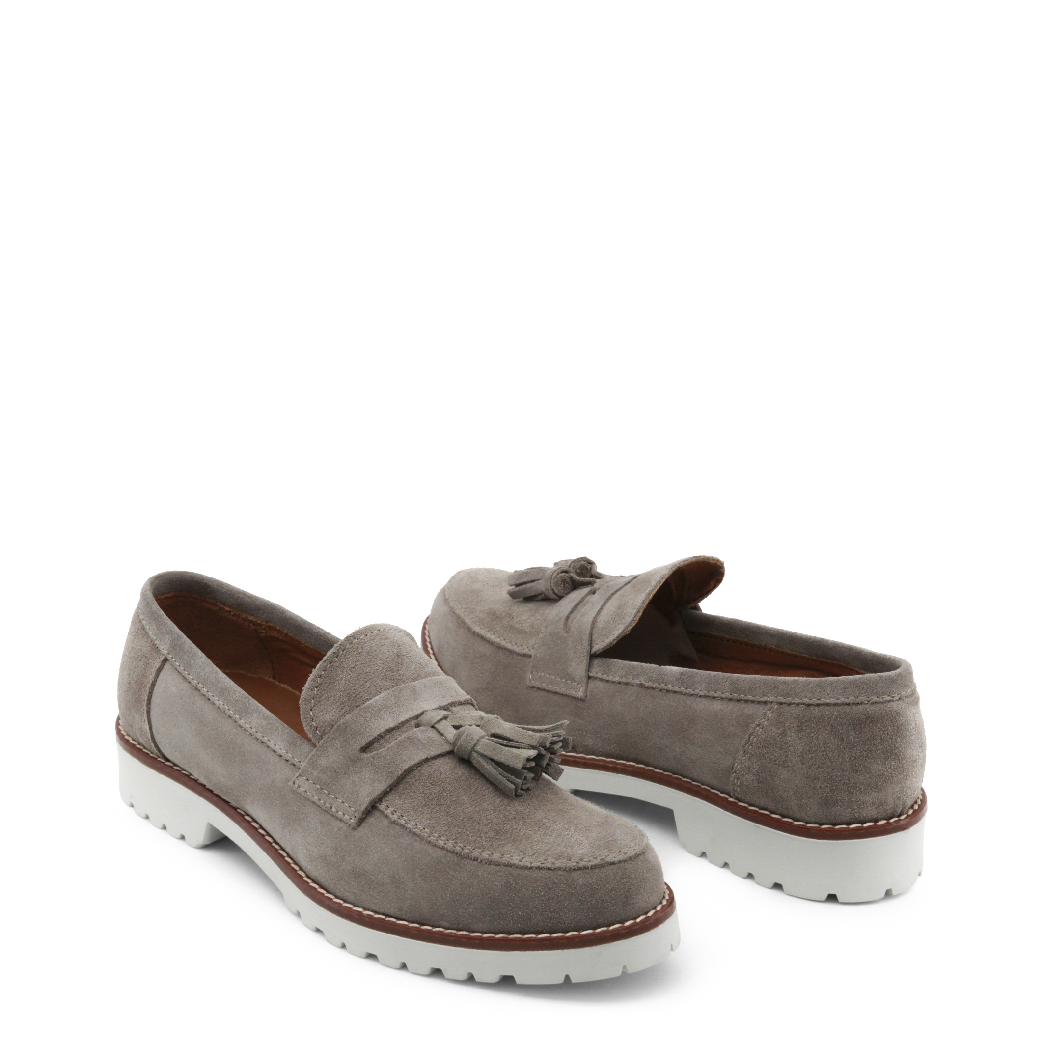 Chaussures  Made in Italia BRIVIDI brown