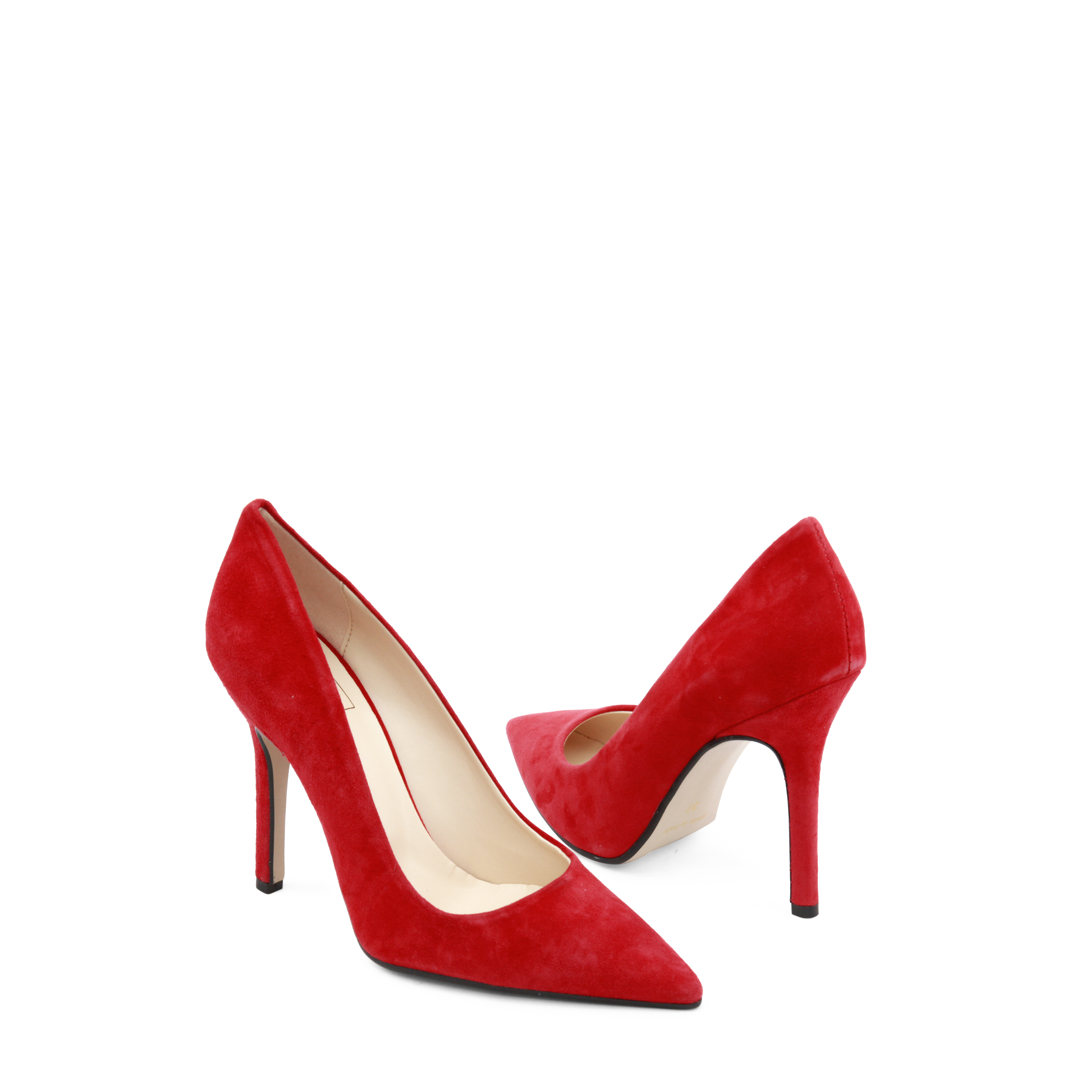 Chaussures  Made in Italia EMOZIONI red