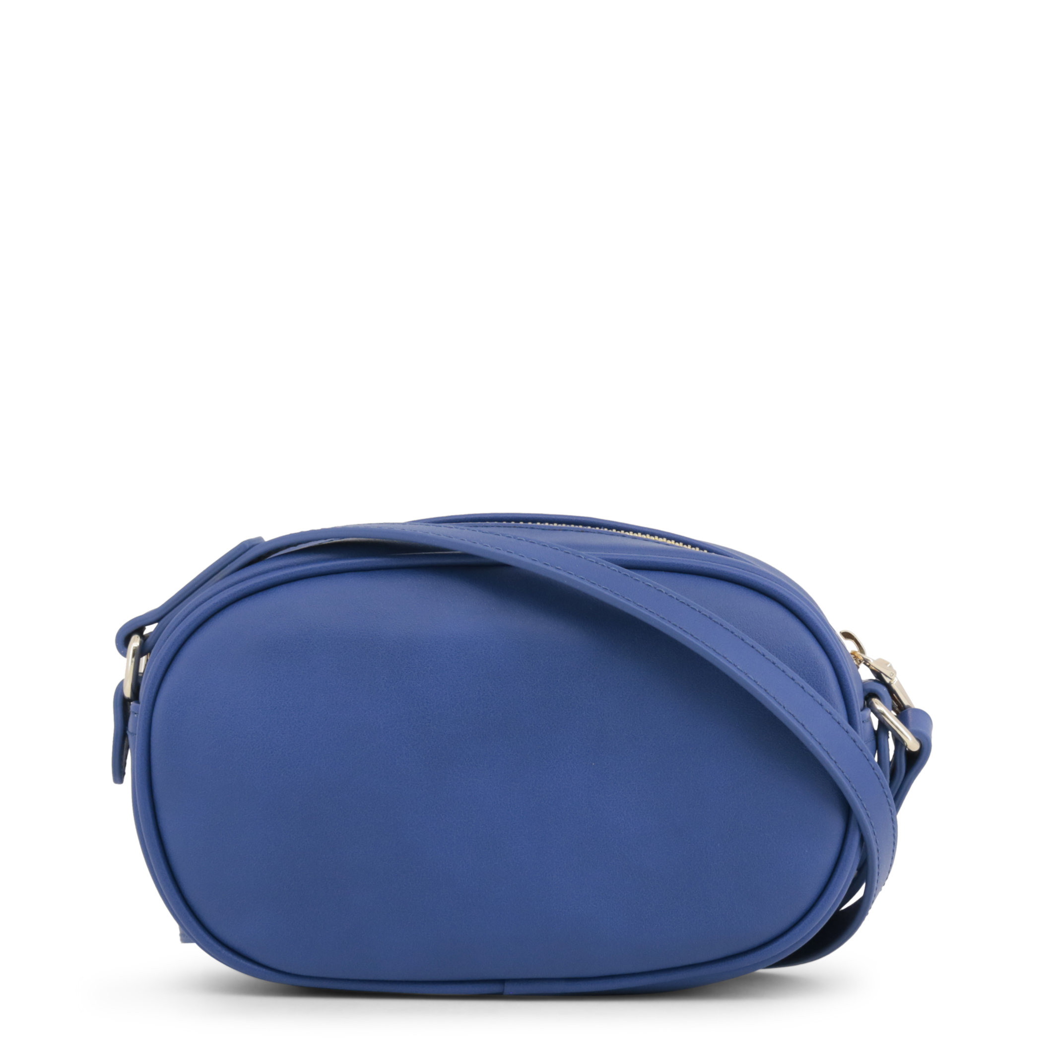 Love moschino JC4069PP16LK blue
