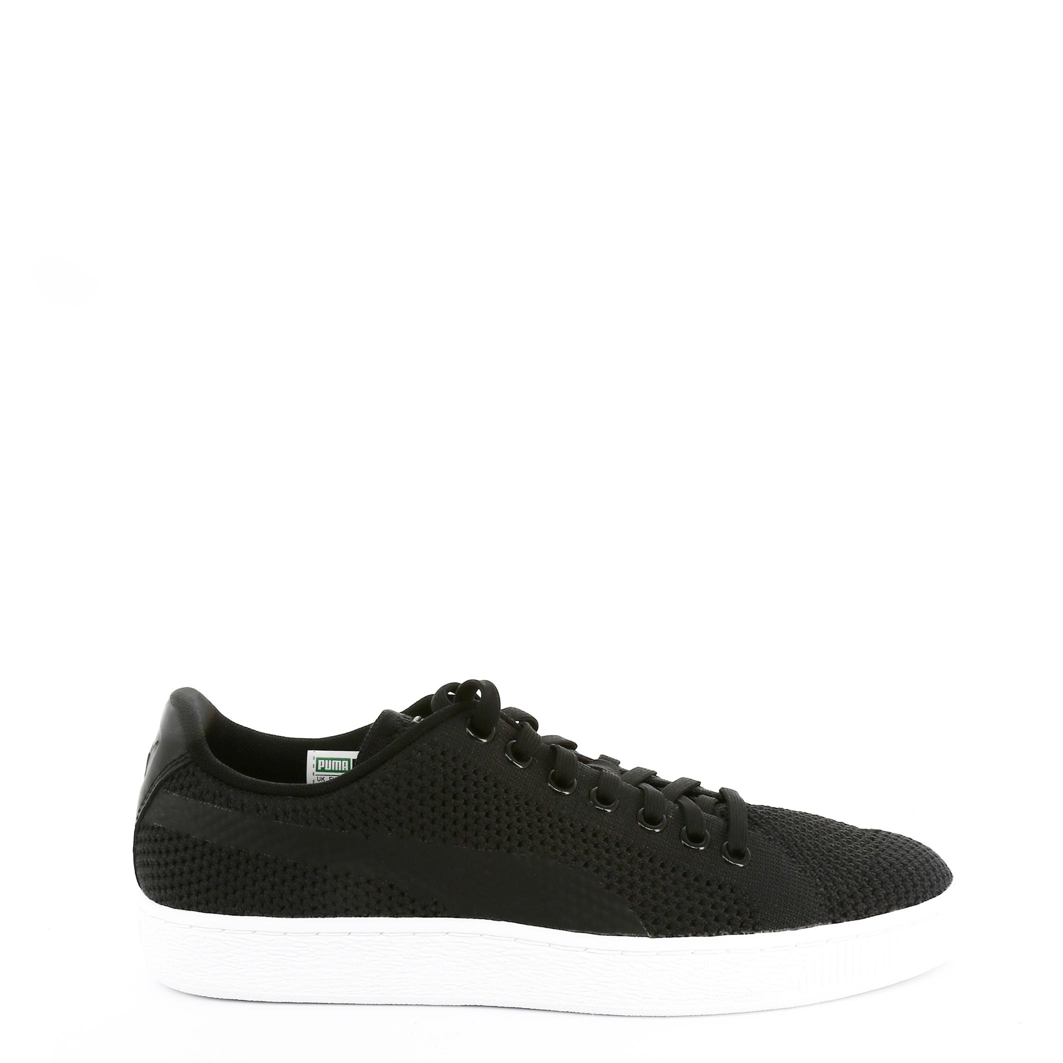 Baskets / Sport  Puma 363180 black