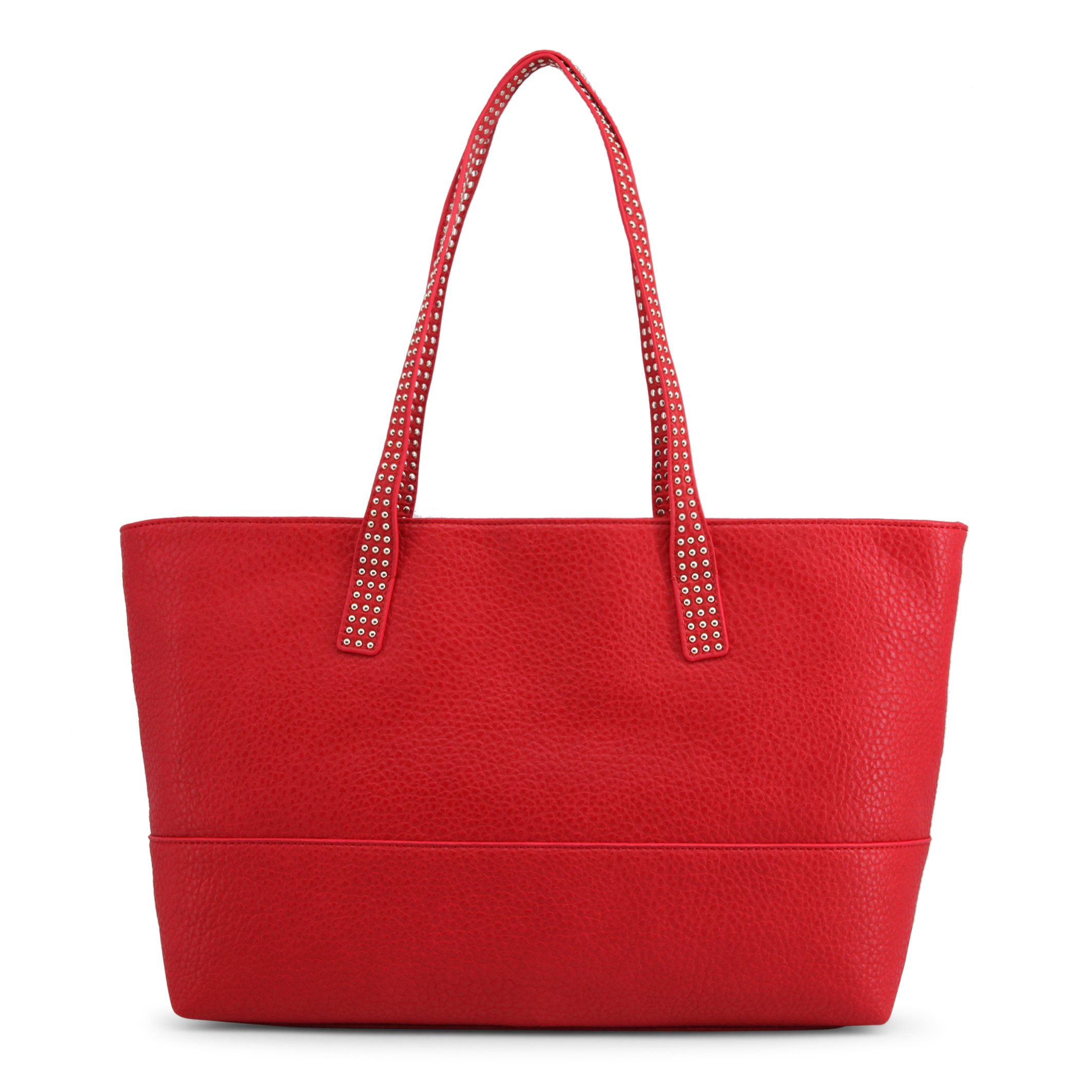 Maroquinerie  Love moschino JC4063PP16LS red