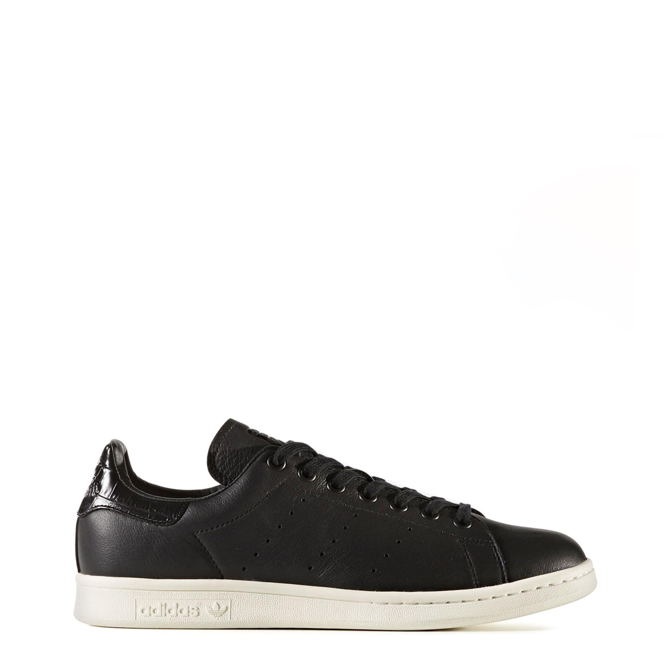 Baskets / Sport  Adidas StanSmith black