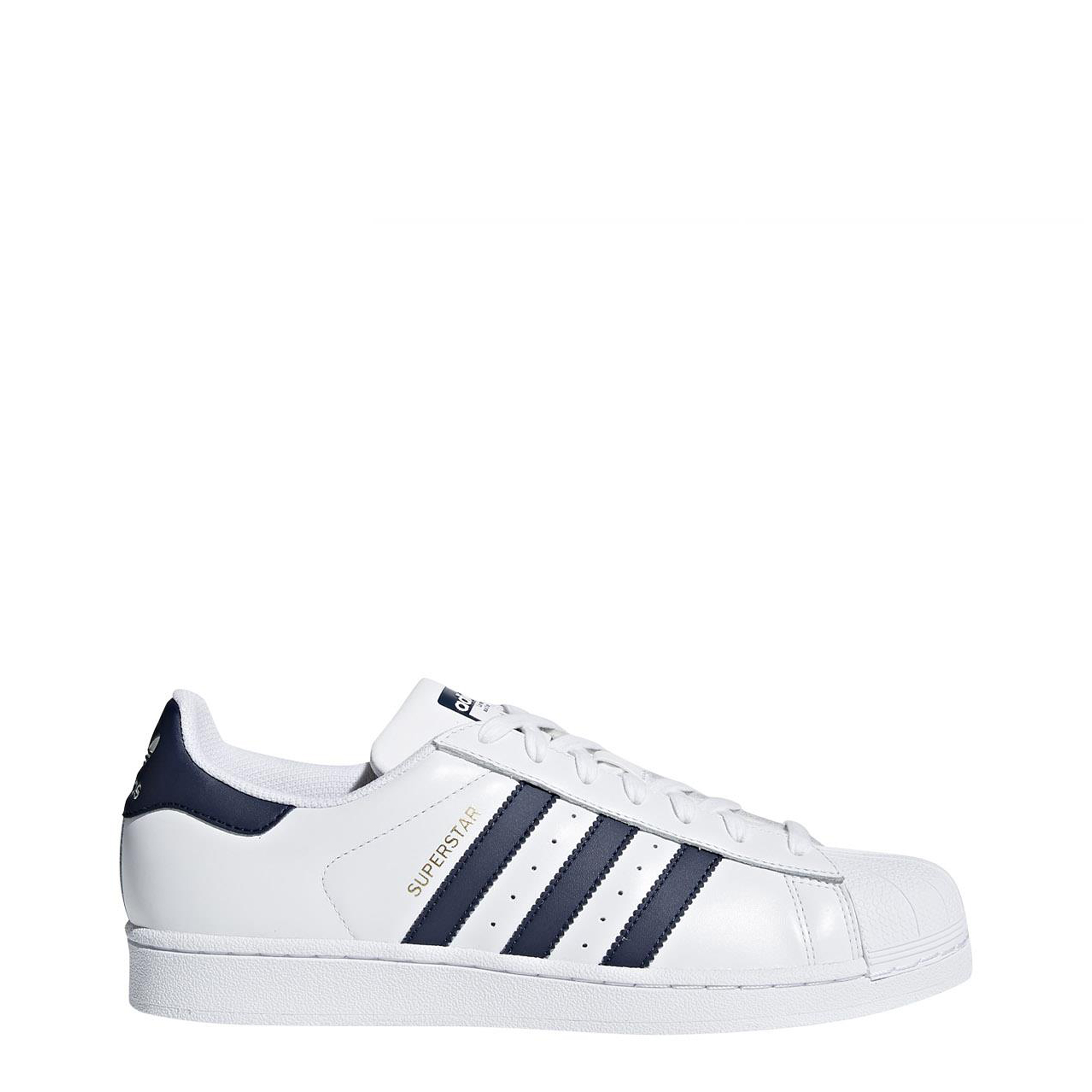 Baskets / Sport  Adidas CM8082_Superstar white