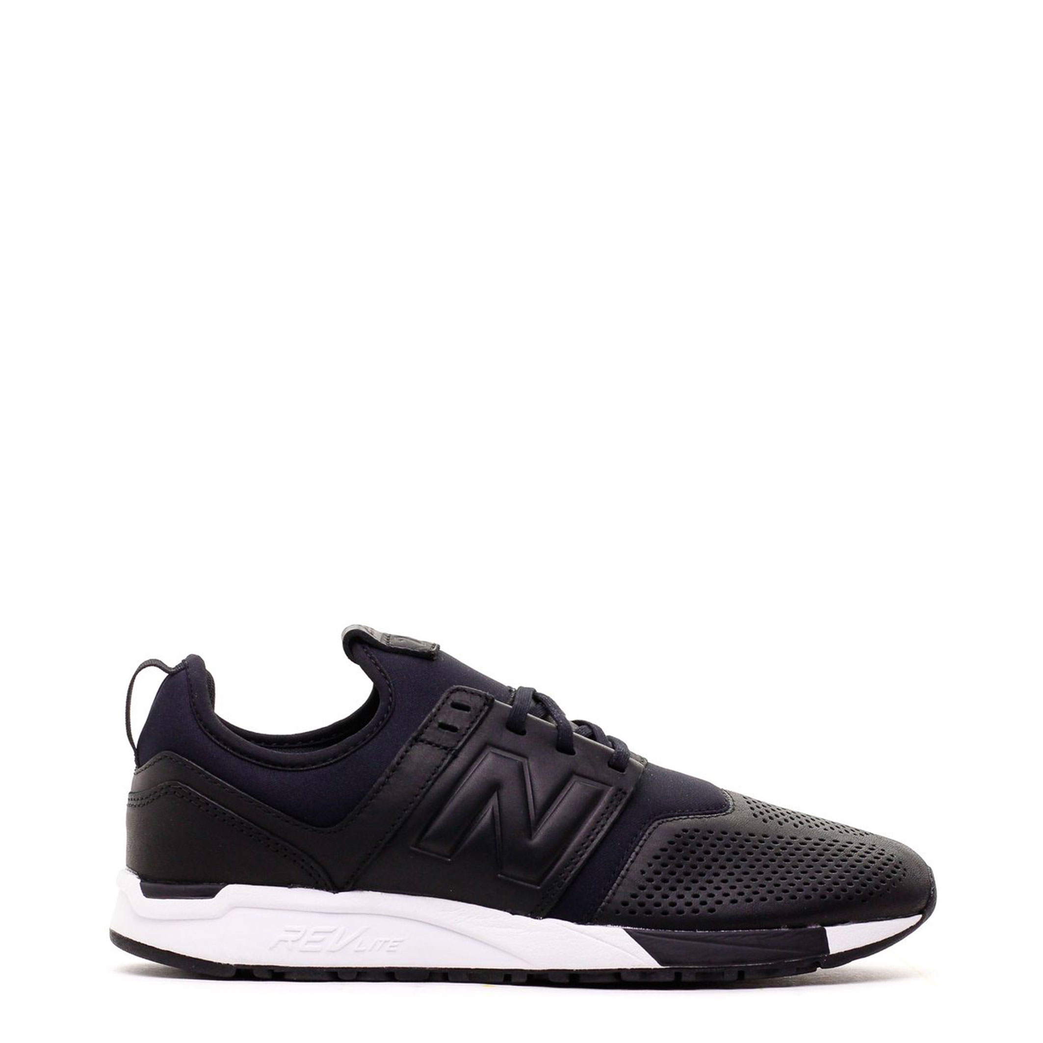 Baskets / Sport  New balance MRL247 black