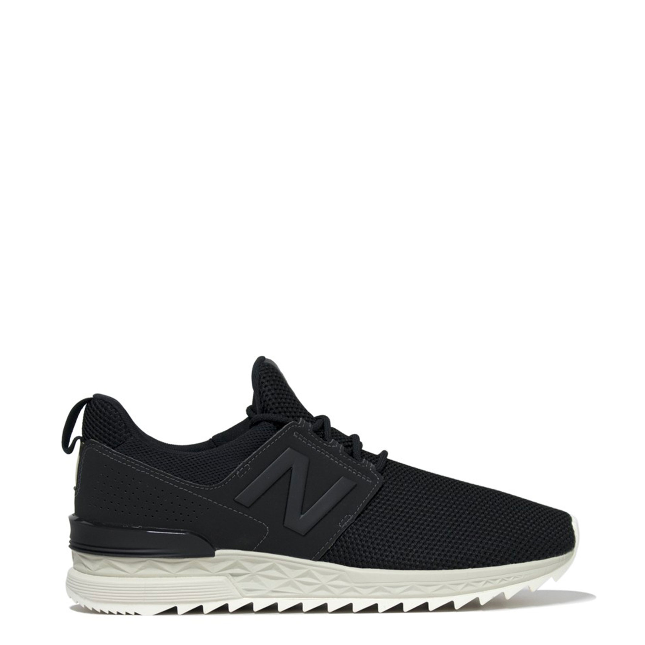 Baskets / Sport  New balance MS574 black