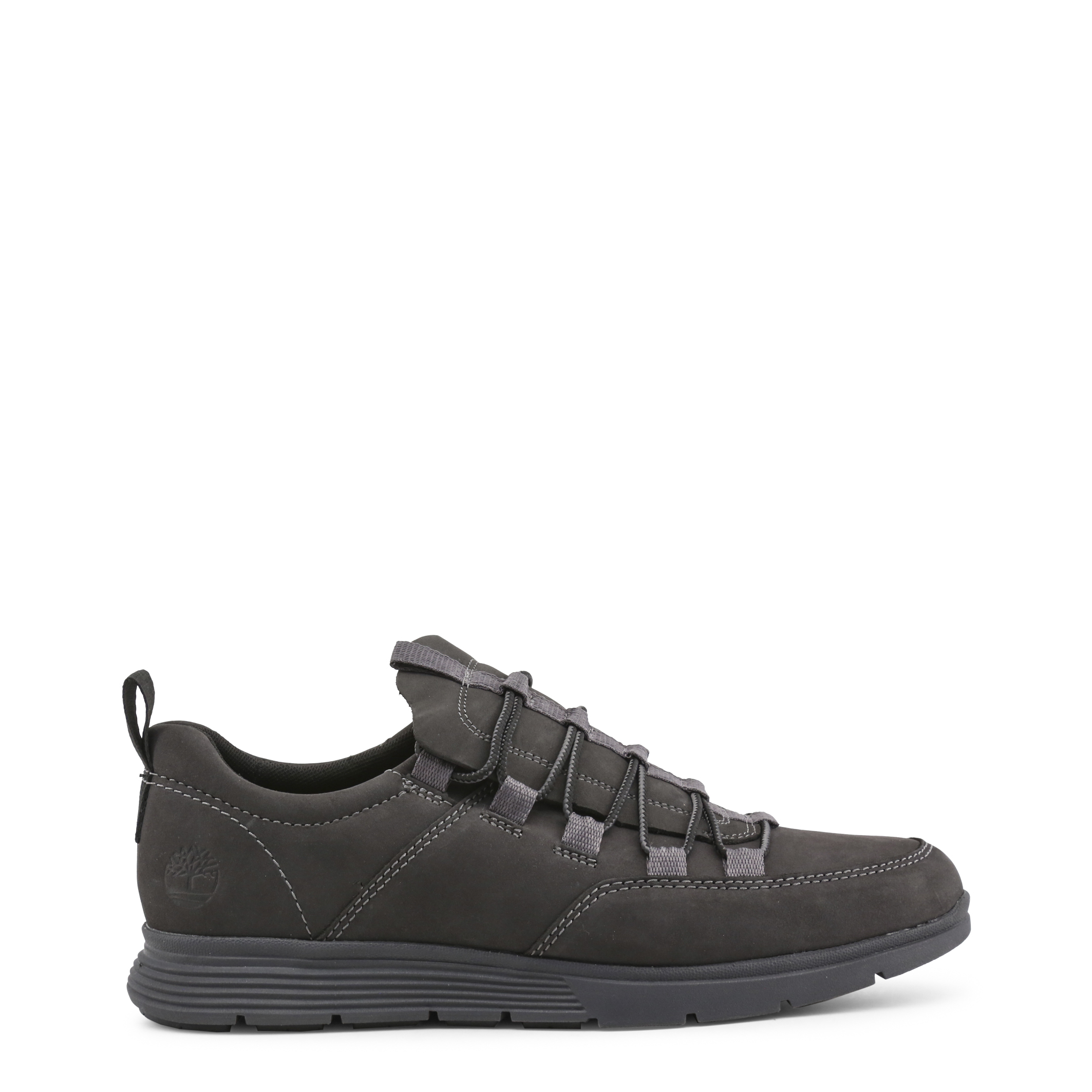 Chaussures   Timberland KILLINGTON_TB0A1O grey