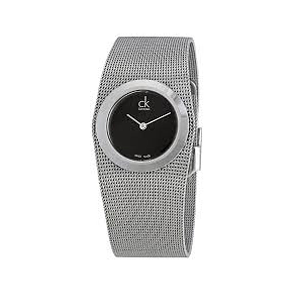 Montre, Bijoux  Calvin klein K3T231 grey
