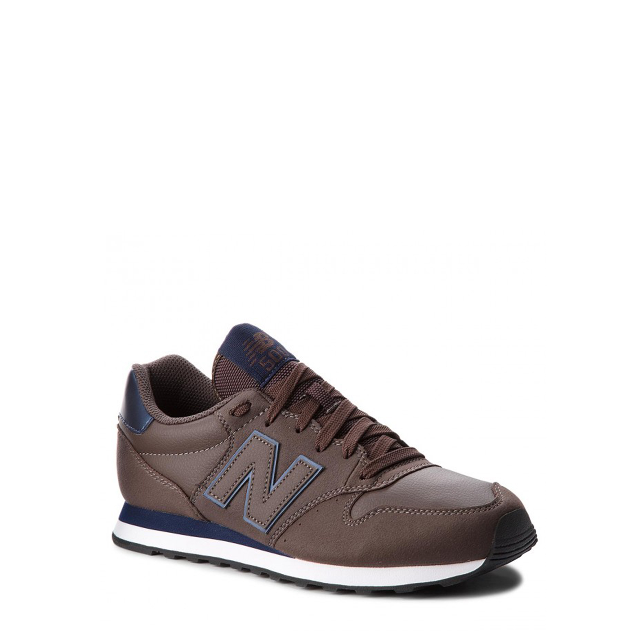 Baskets / Sport  New balance GM500 brown