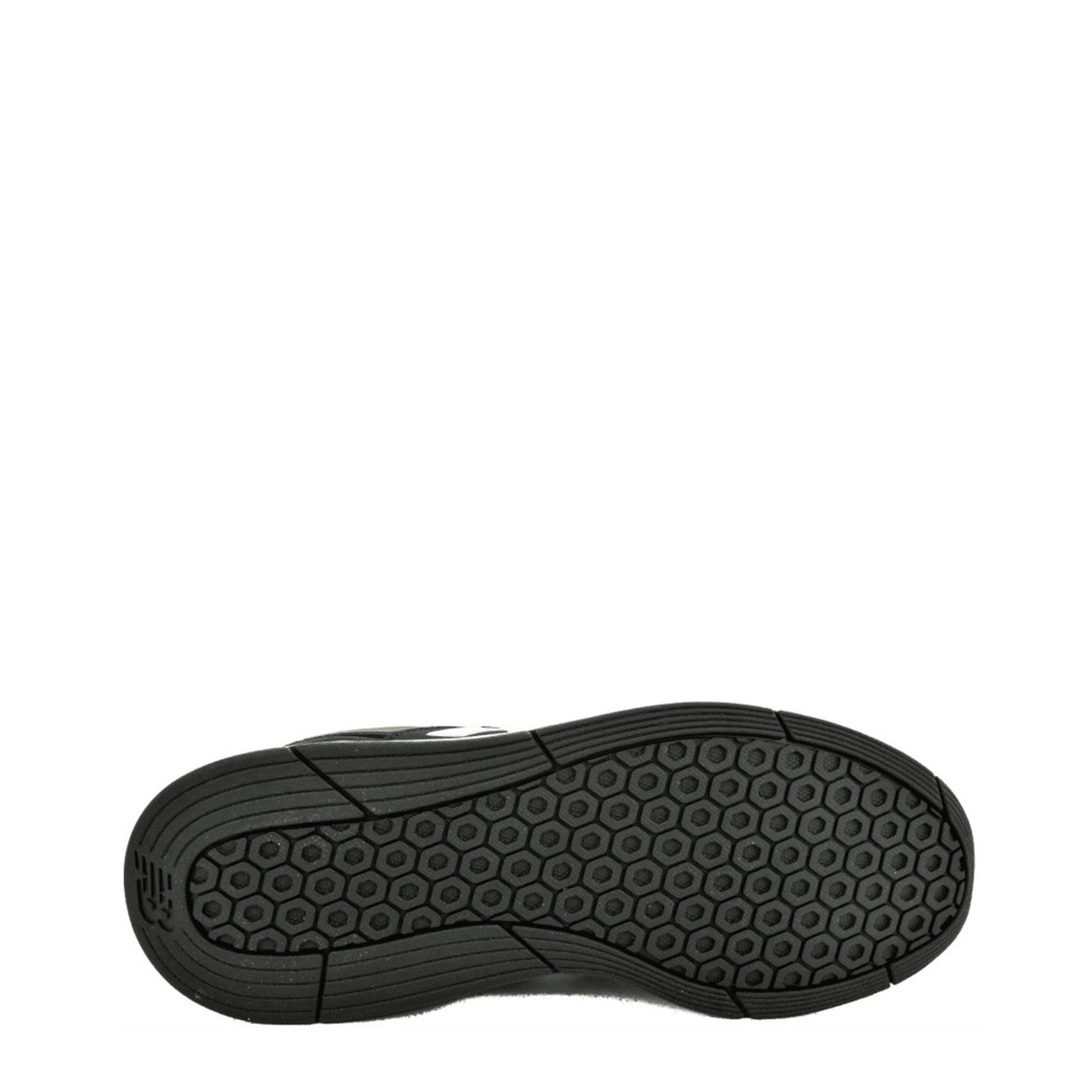 Baskets / Sport  New balance MS247 black
