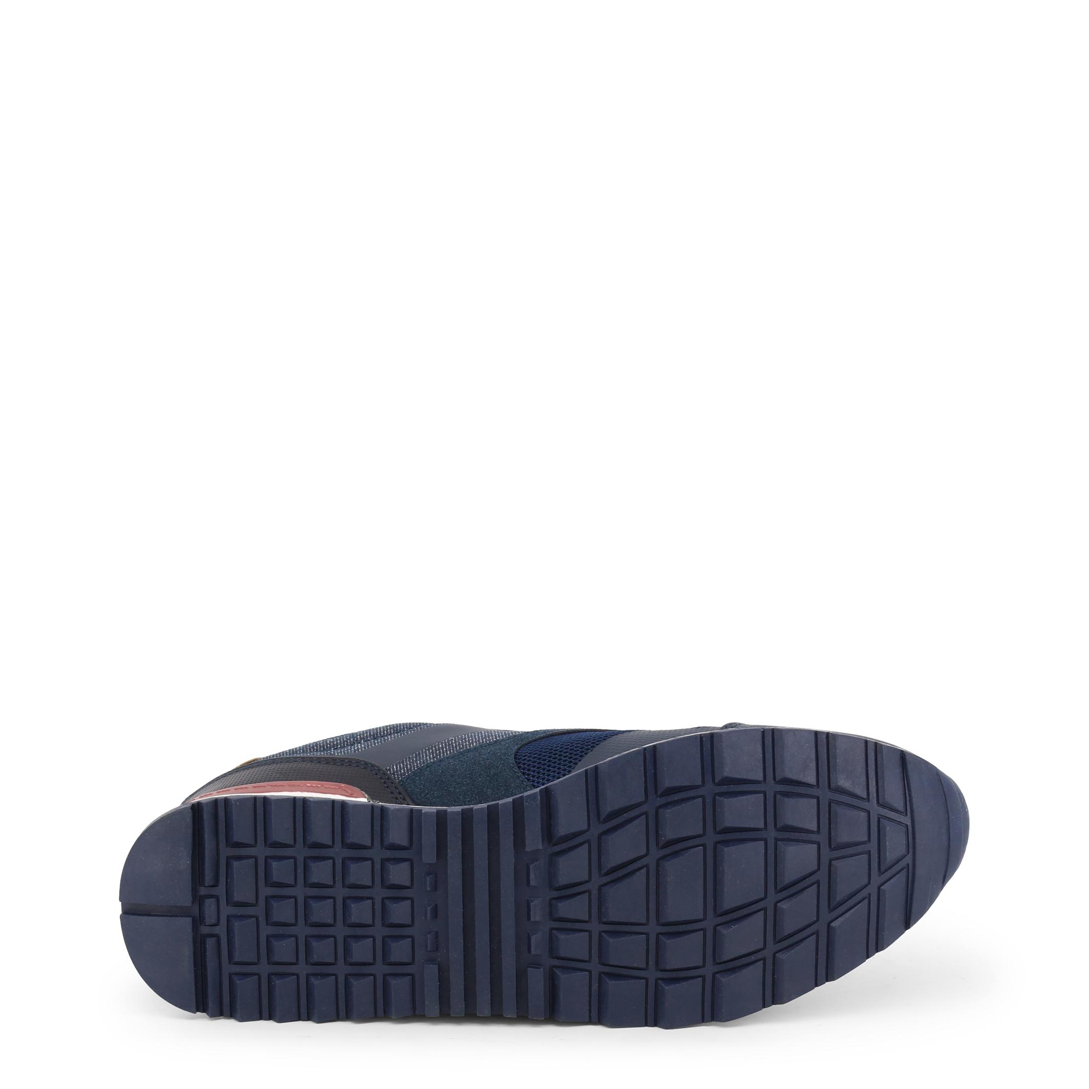 Baskets / Sport  Dunlop 35363 blue