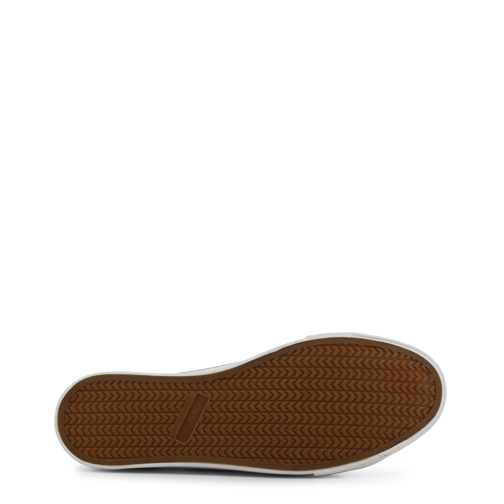 Chaussures de ville  Dunlop 35173 white