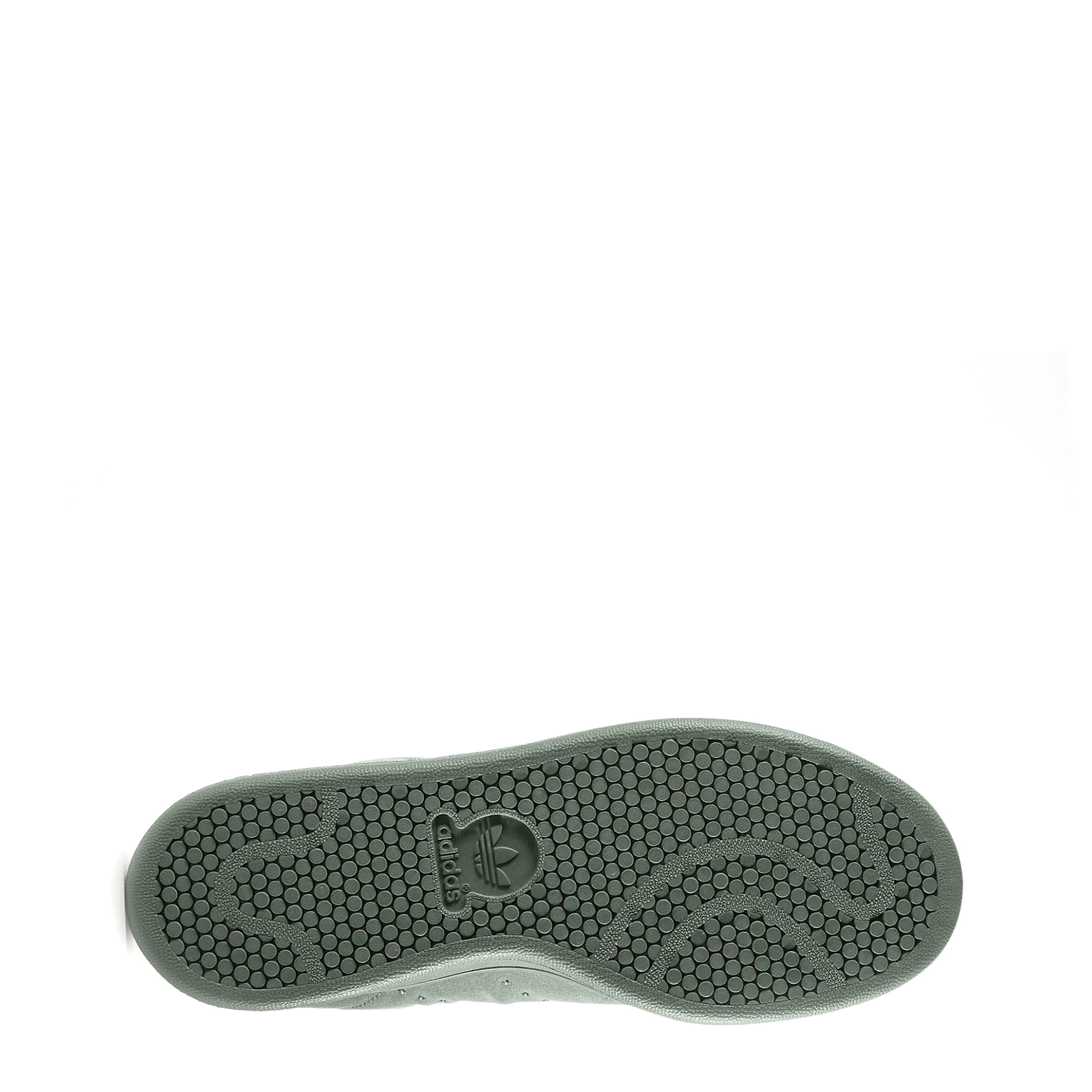 Baskets / Sneakers  Adidas StanSmithW green