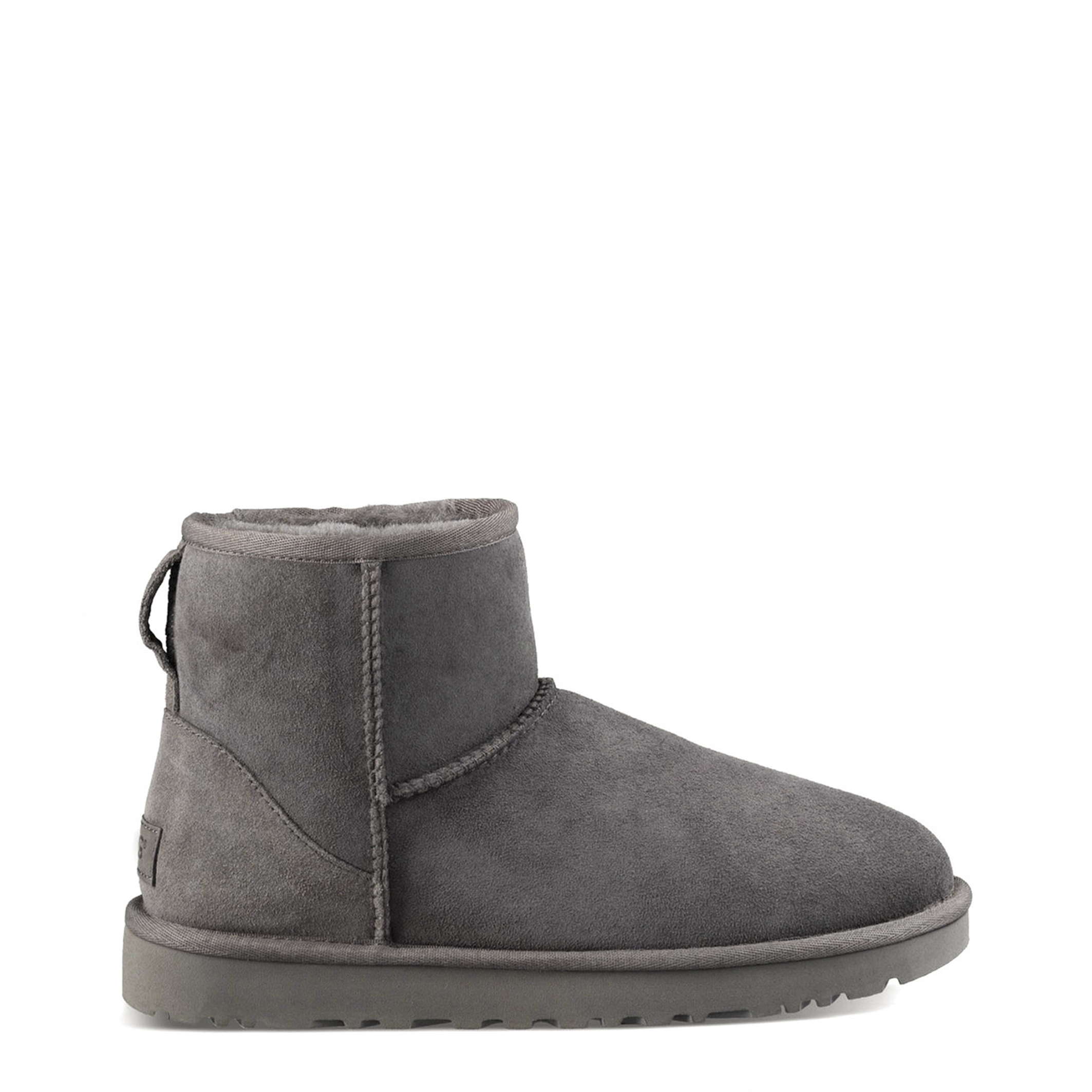 Chaussures  Ugg 1016222 grey
