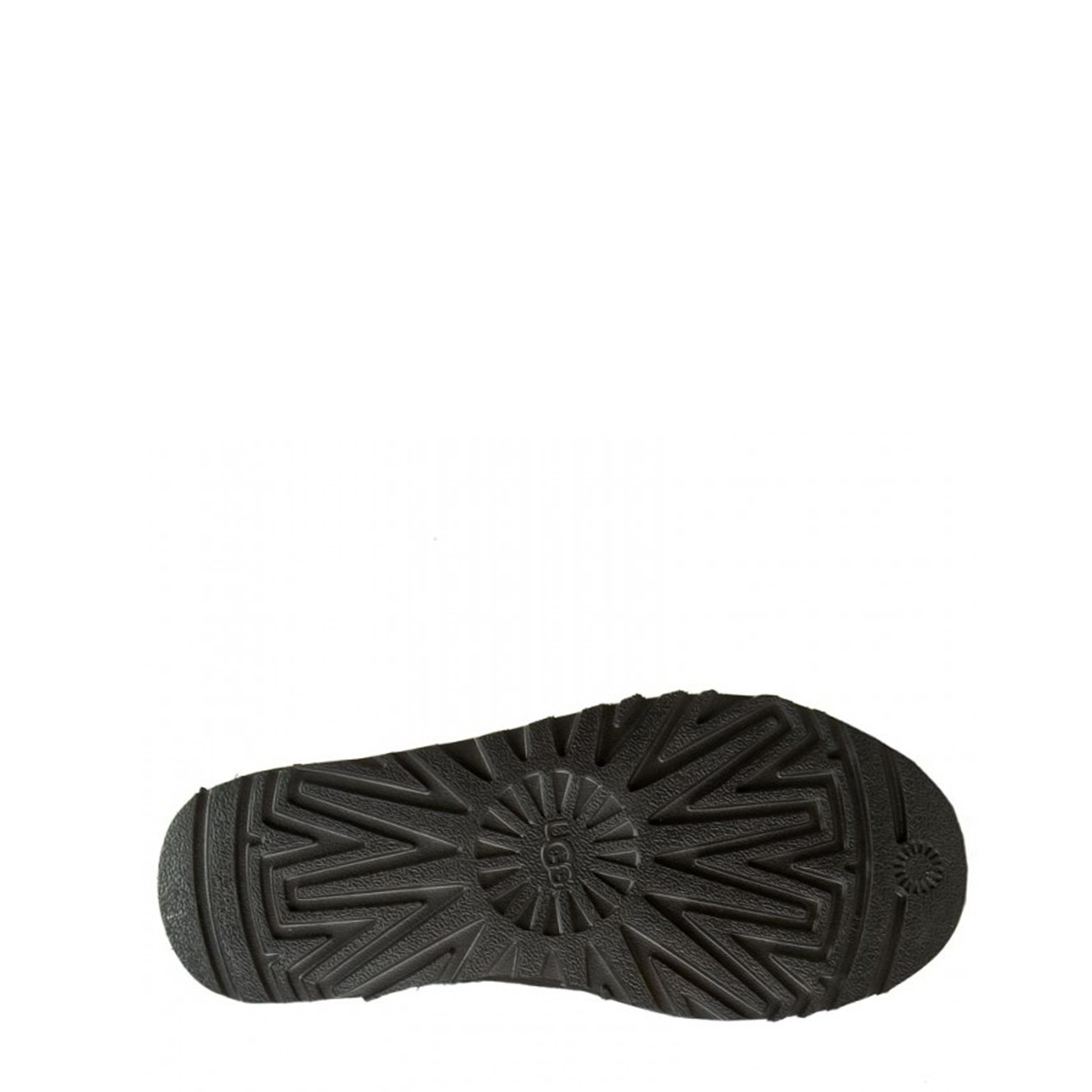 Chaussures  Ugg 1016501 black