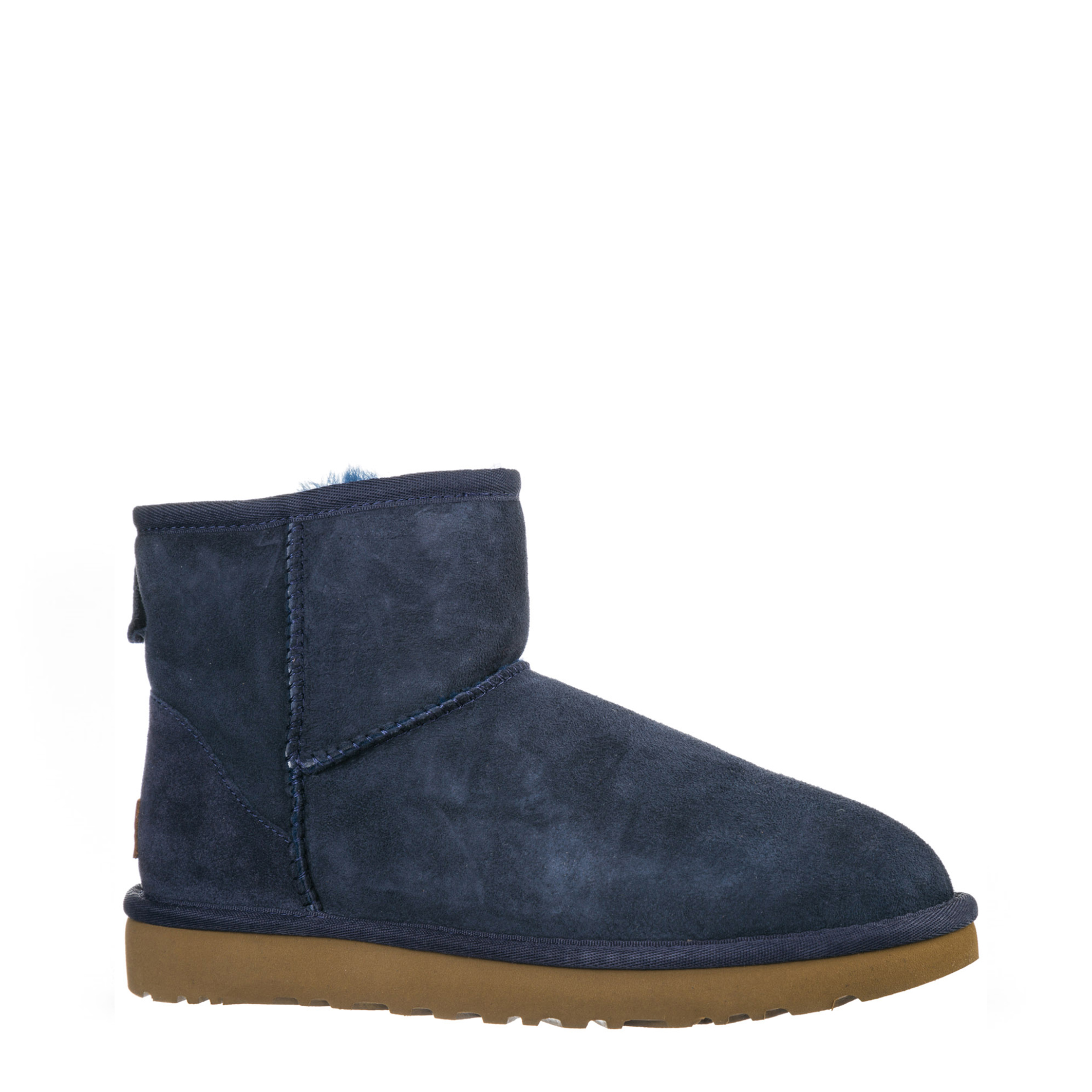 Chaussures  Ugg 1016222 blue