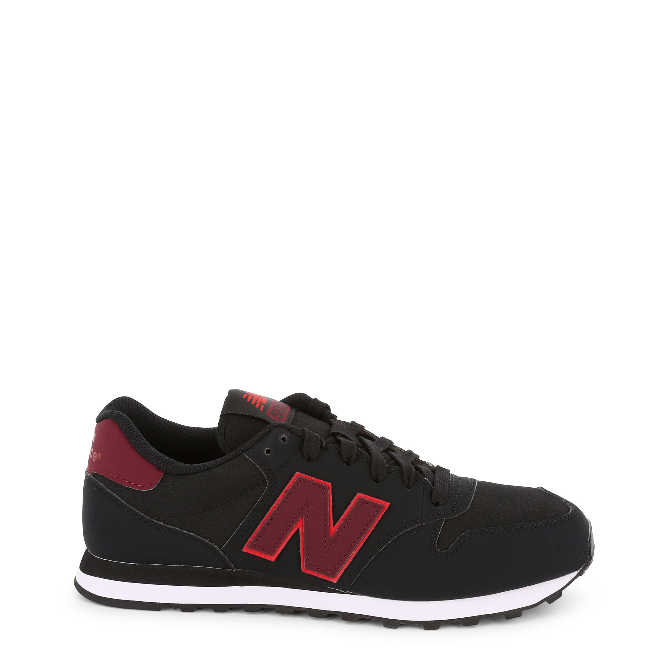 Baskets / Sport  New balance GM500 black