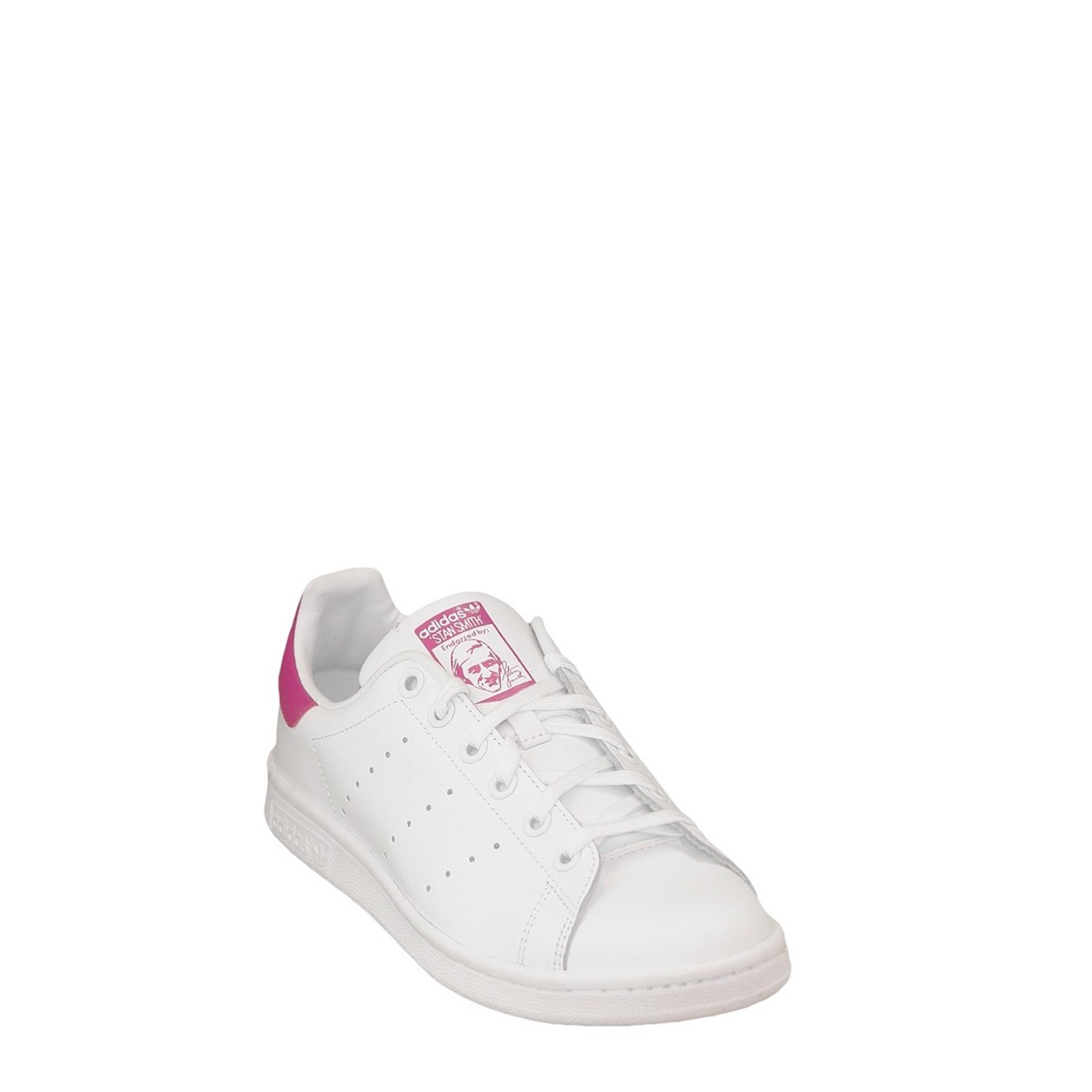 Adidas StanSmith white