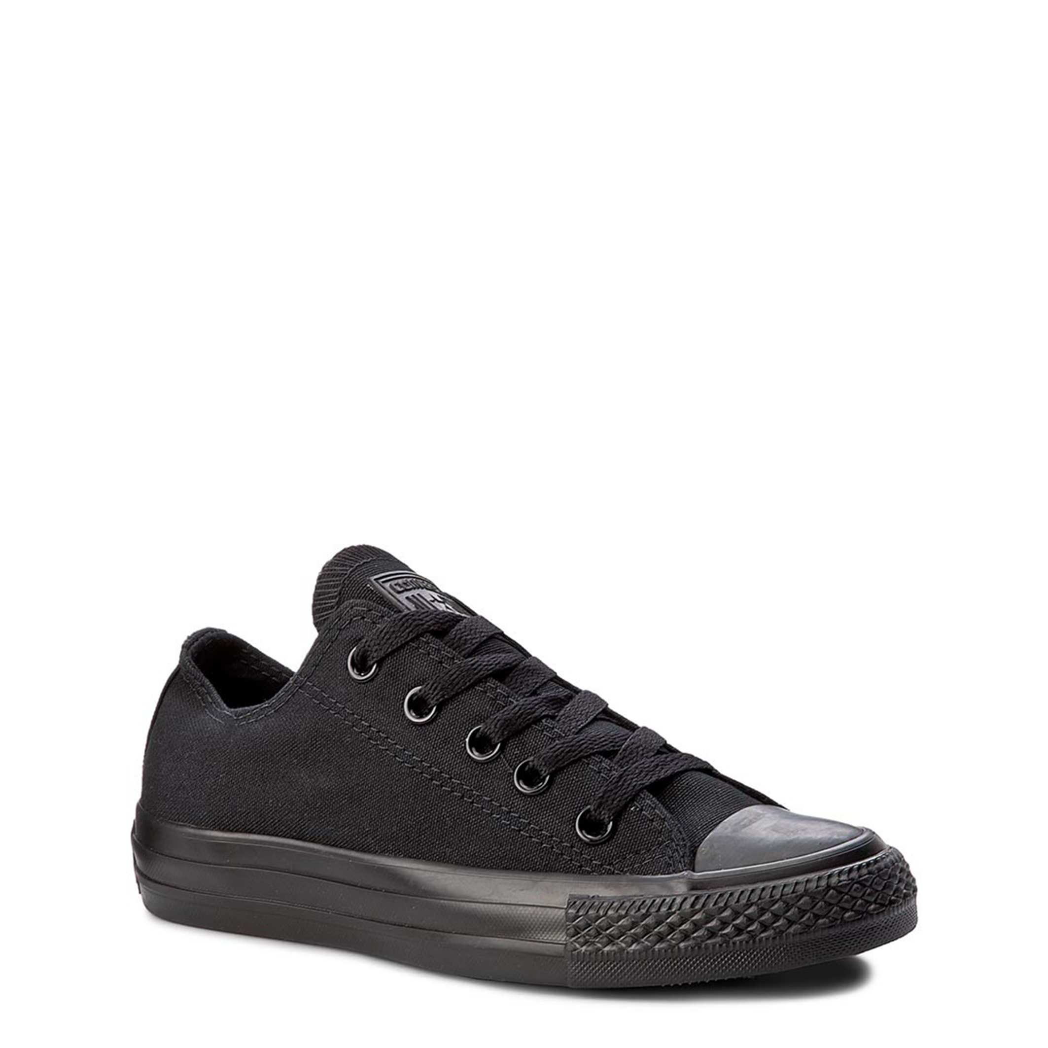 Baskets / Sport  Converse M5039 black