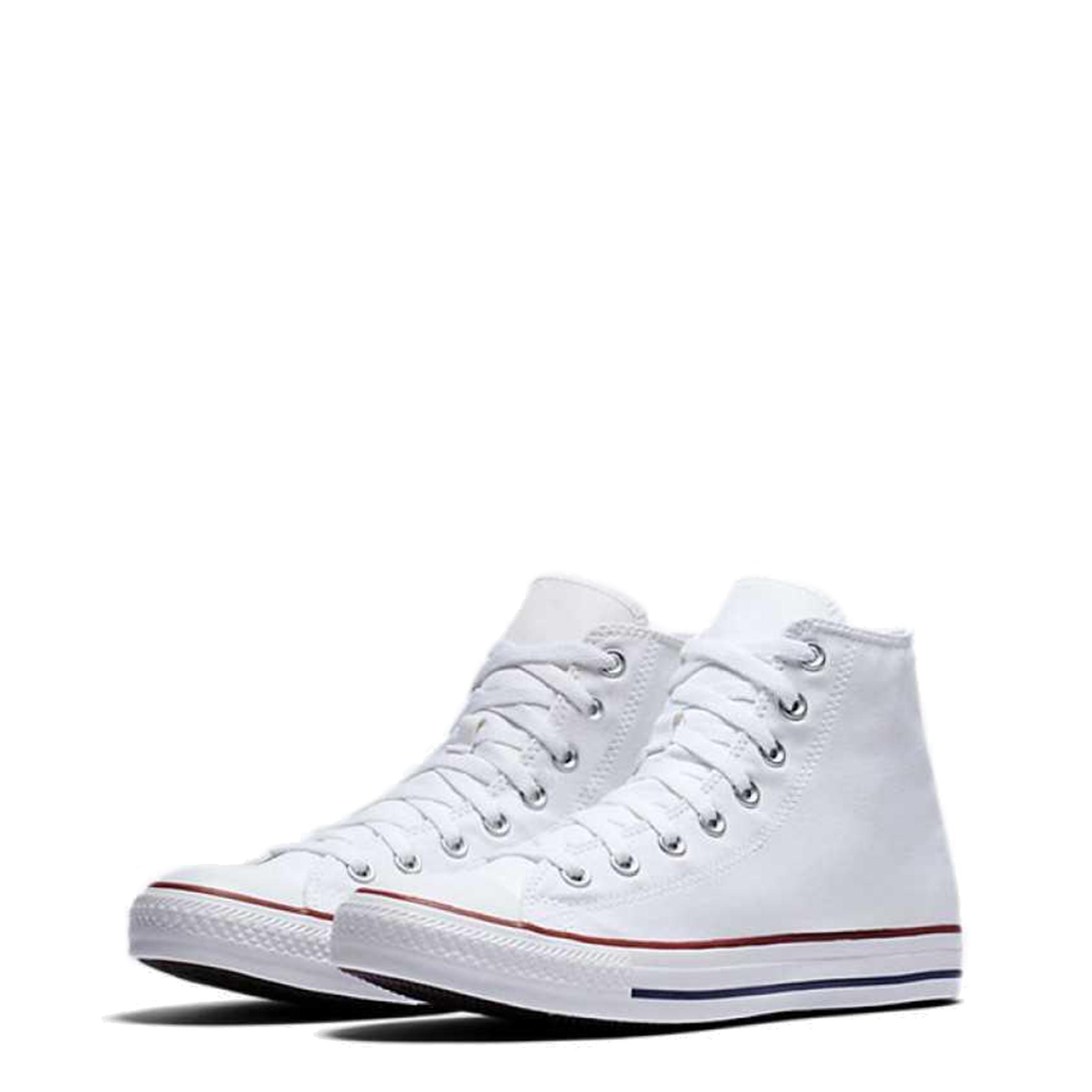Baskets / Sport  Converse M7650 white