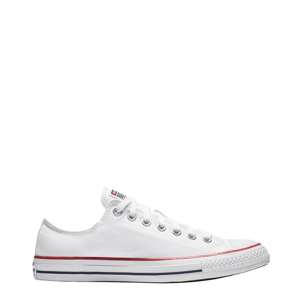 Converse M7652 white