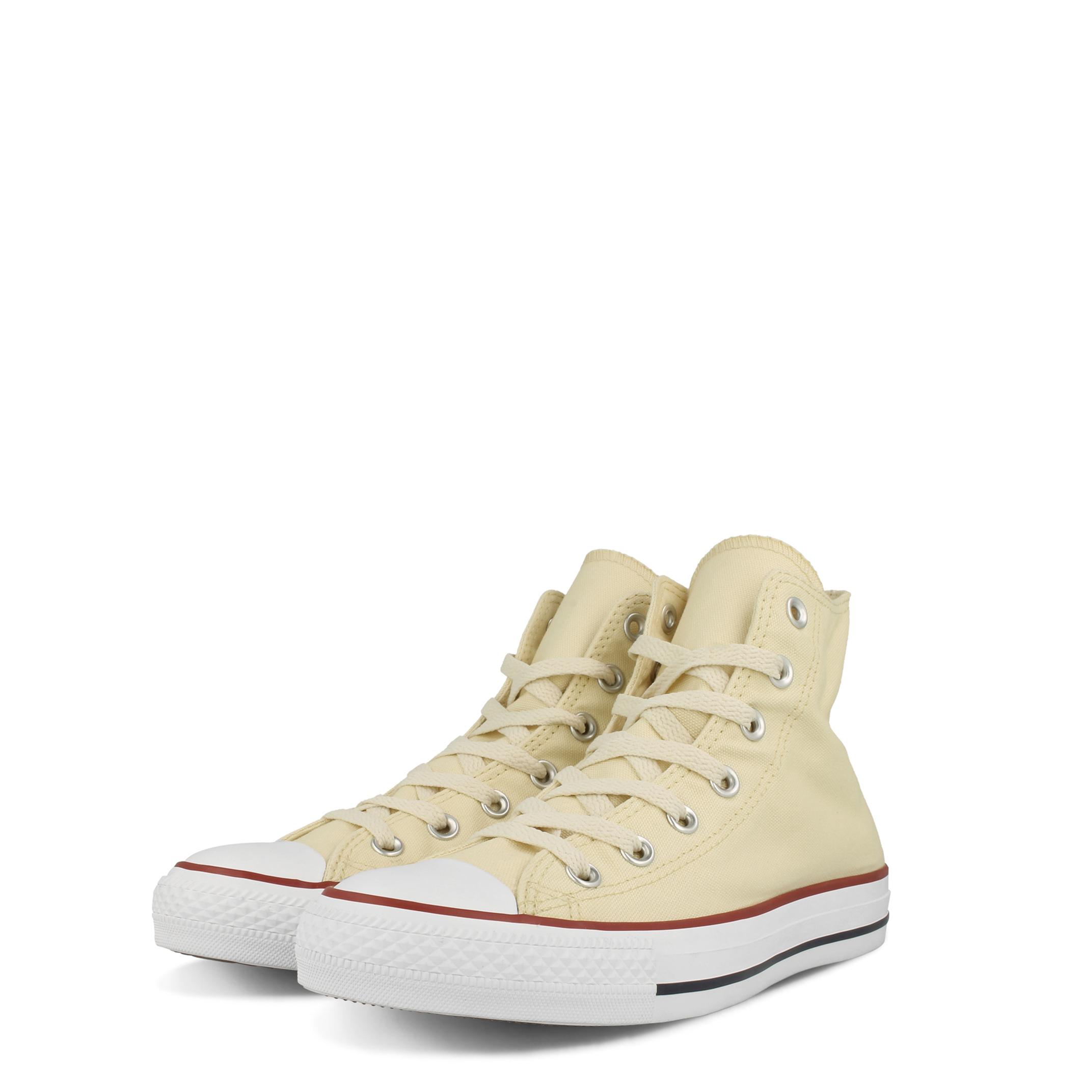 Baskets / Sport  Converse M9162 white