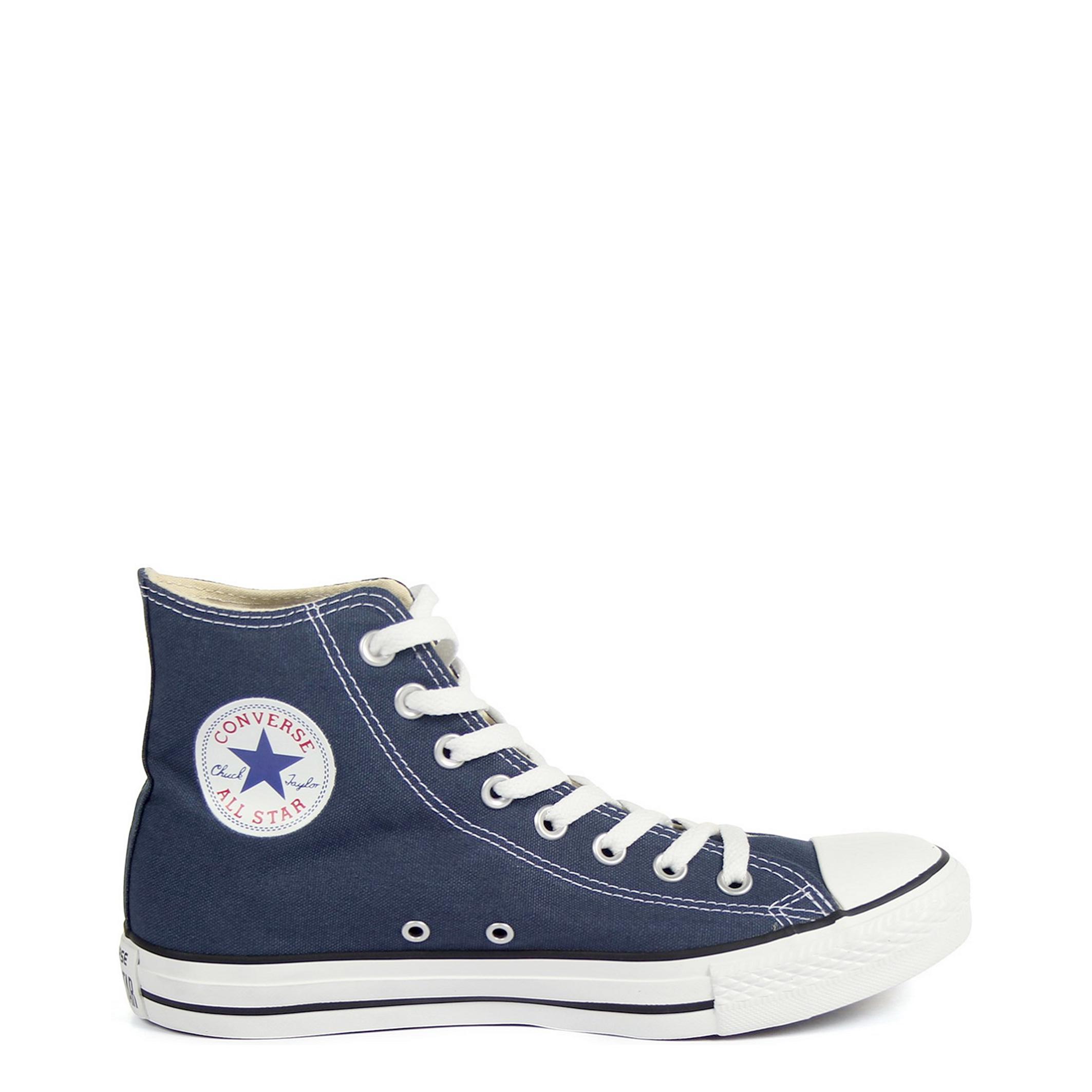 Baskets / Sport  Converse M9622 blue