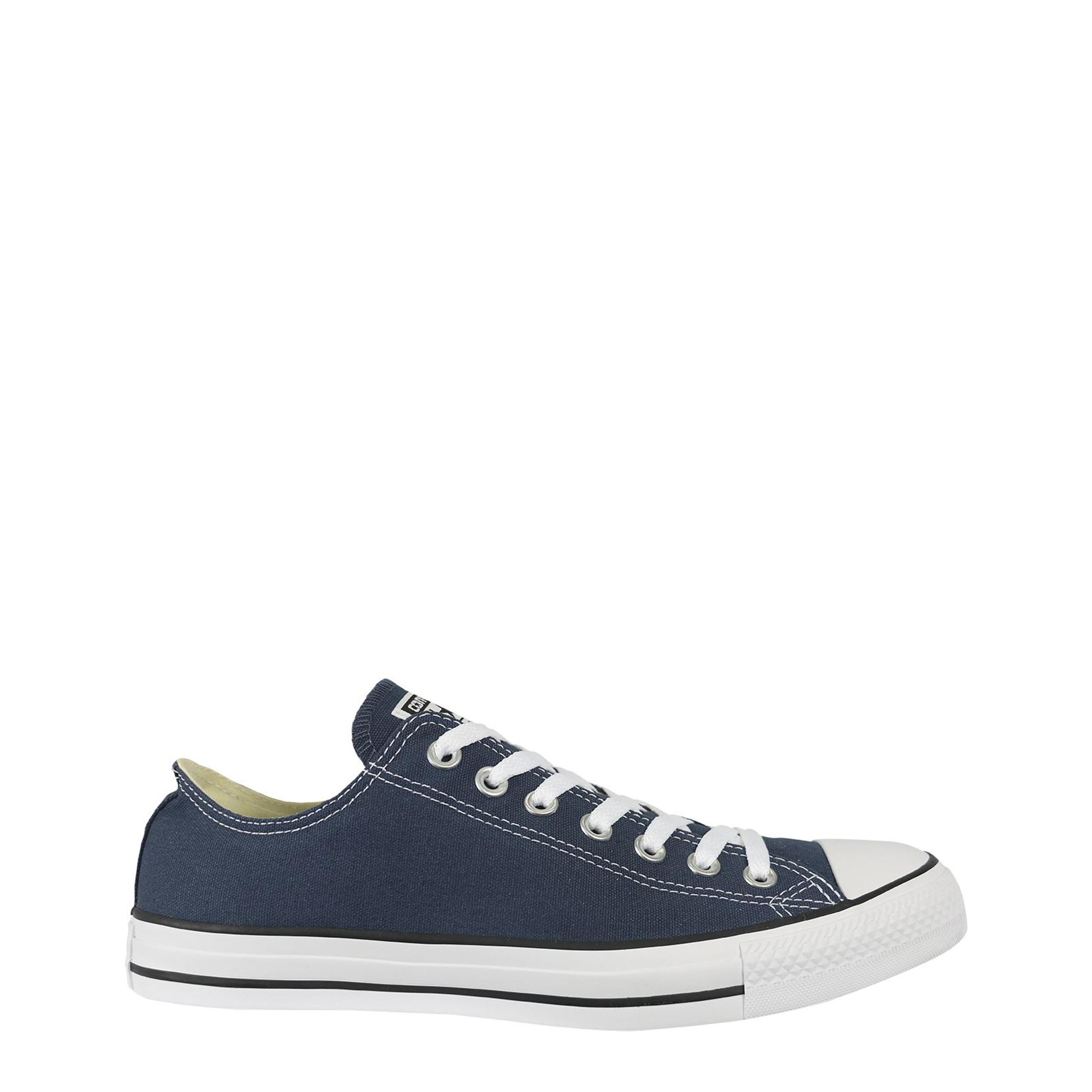 Baskets / Sneakers  Converse M9697 blue