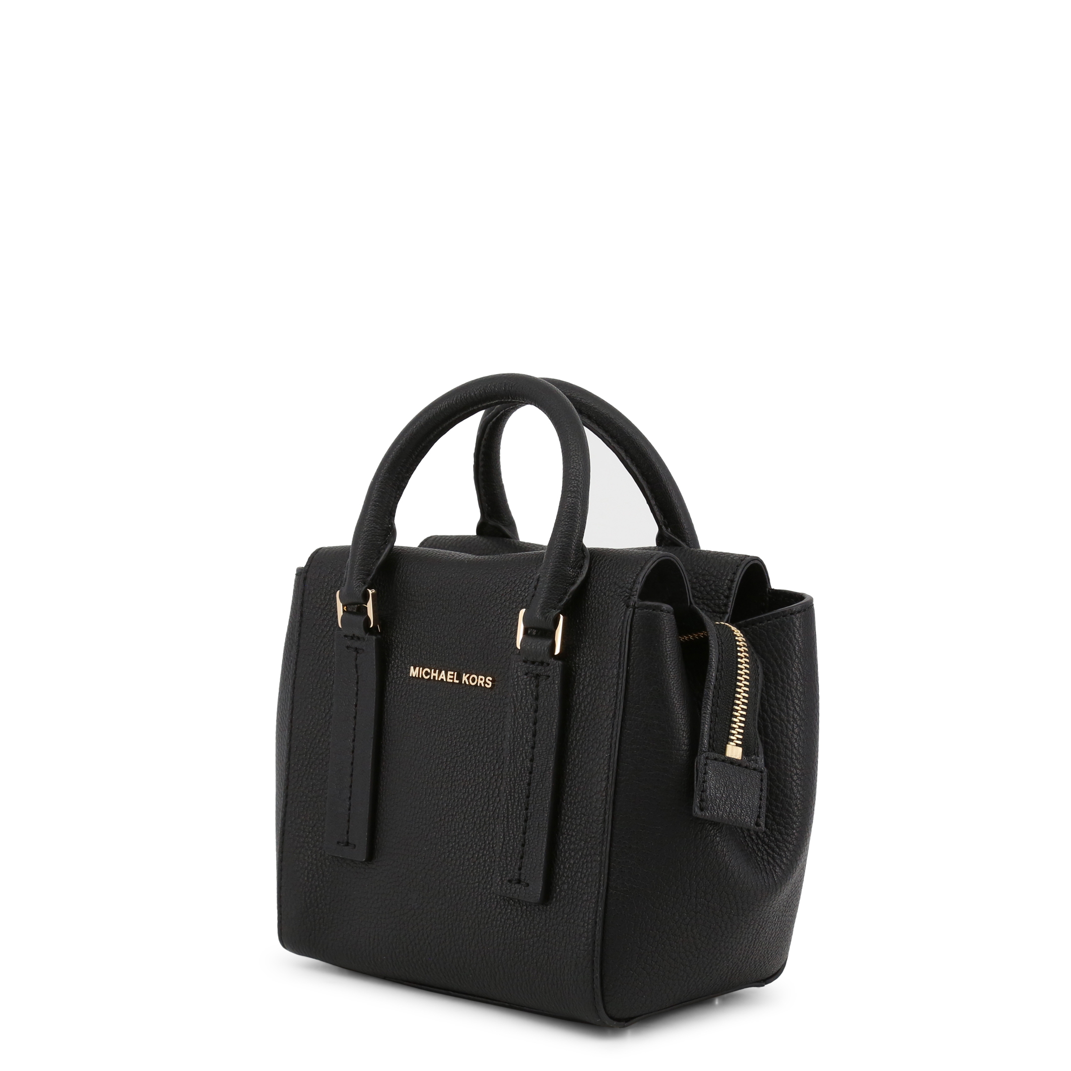 Sacs à Main  Michael Kors 30S9G0AM0T black