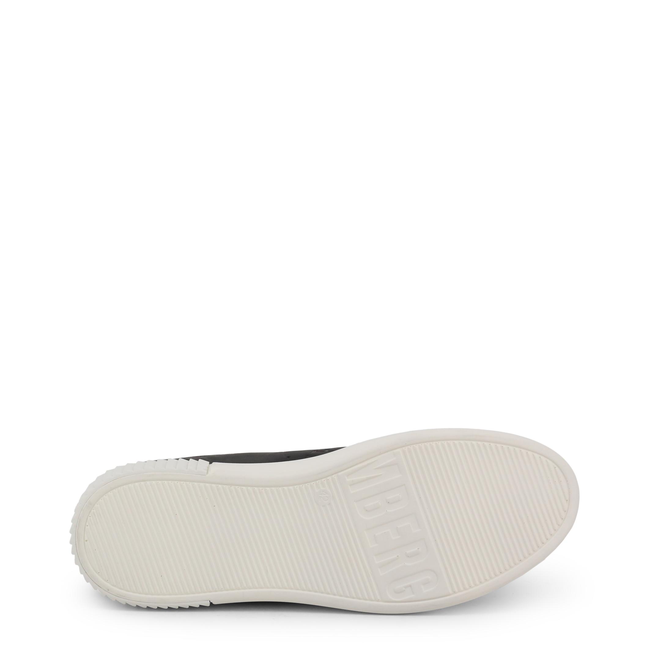 Chaussures de ville  Bikkembergs COSMOS_2100 black