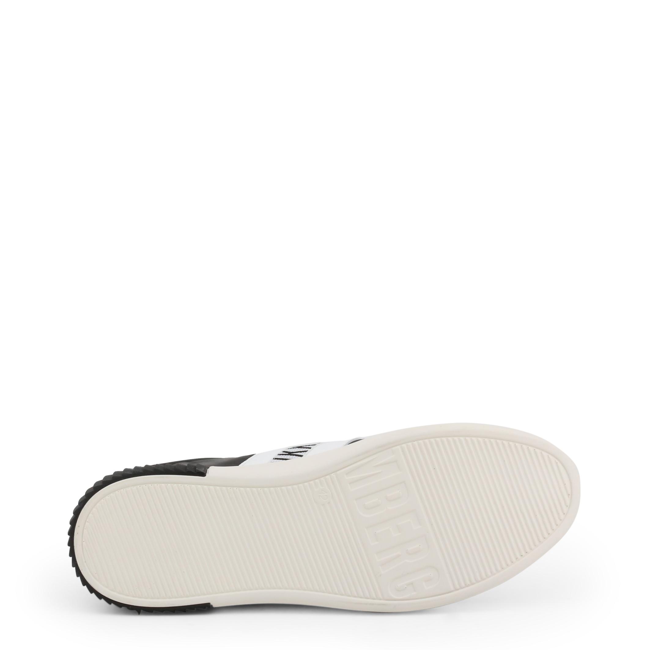 Chaussures de ville  Bikkembergs COSMOS_2434 black