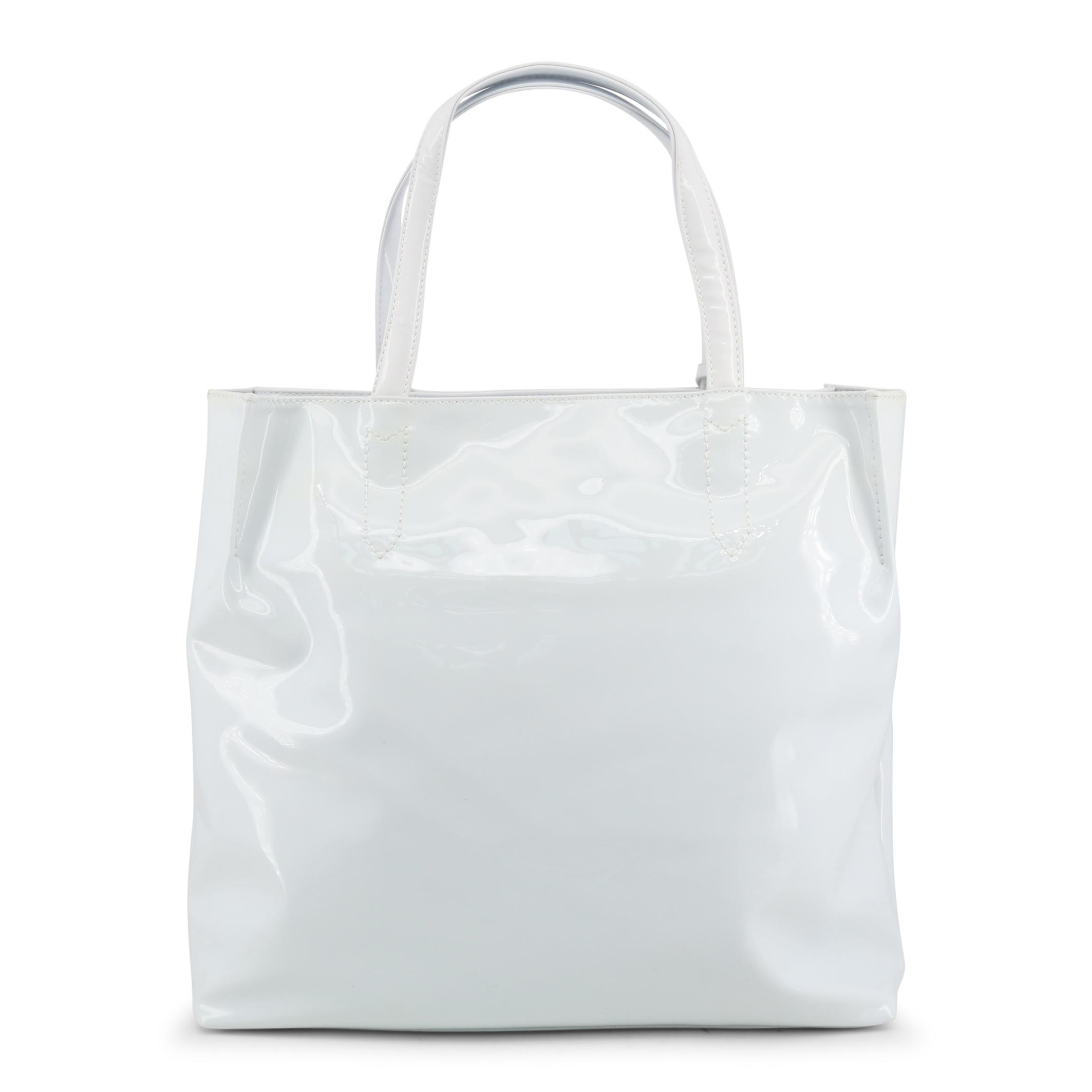 Maroquinerie  Trussardi 75B01VER white