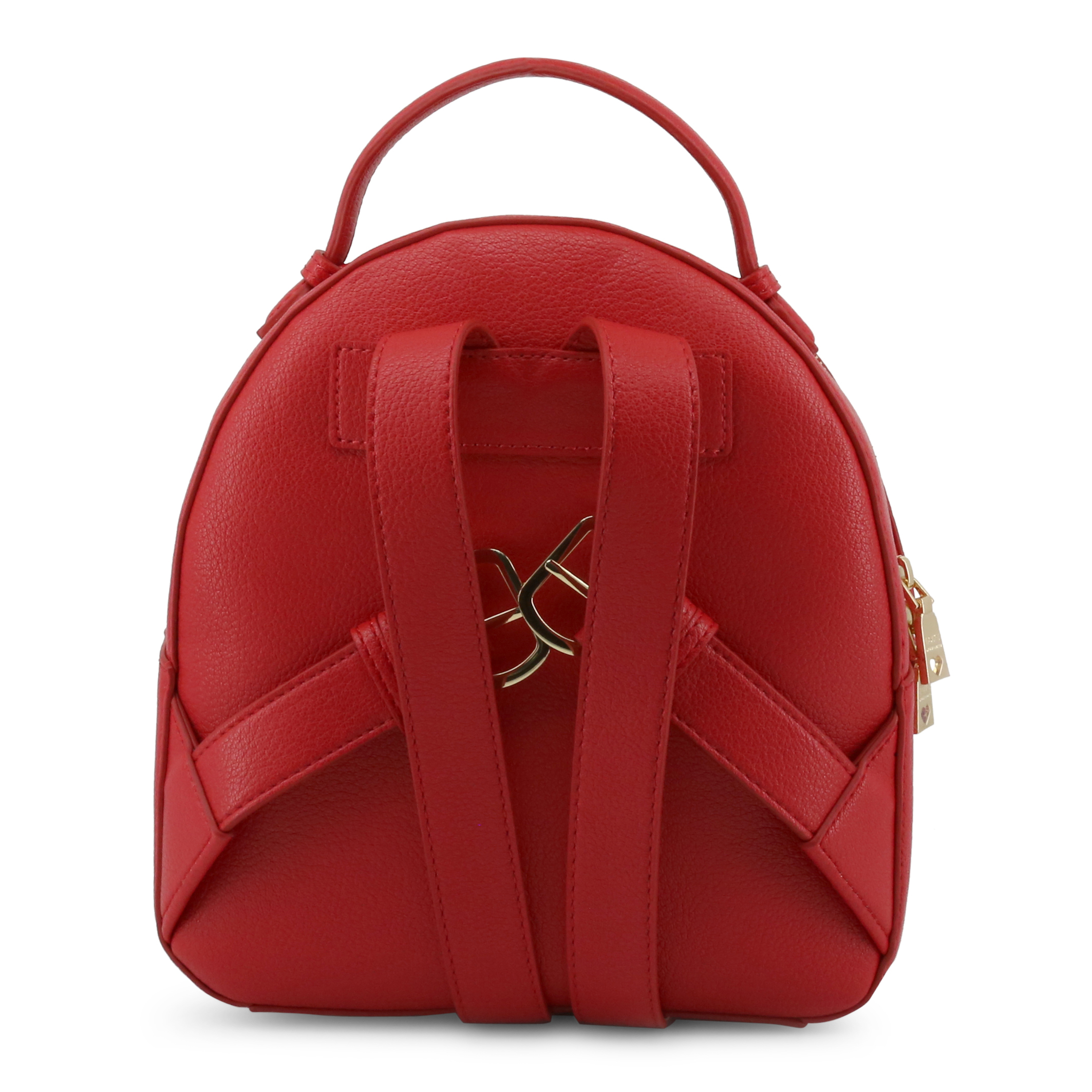 Sacs à dos  Love moschino JC4032PP17LC red