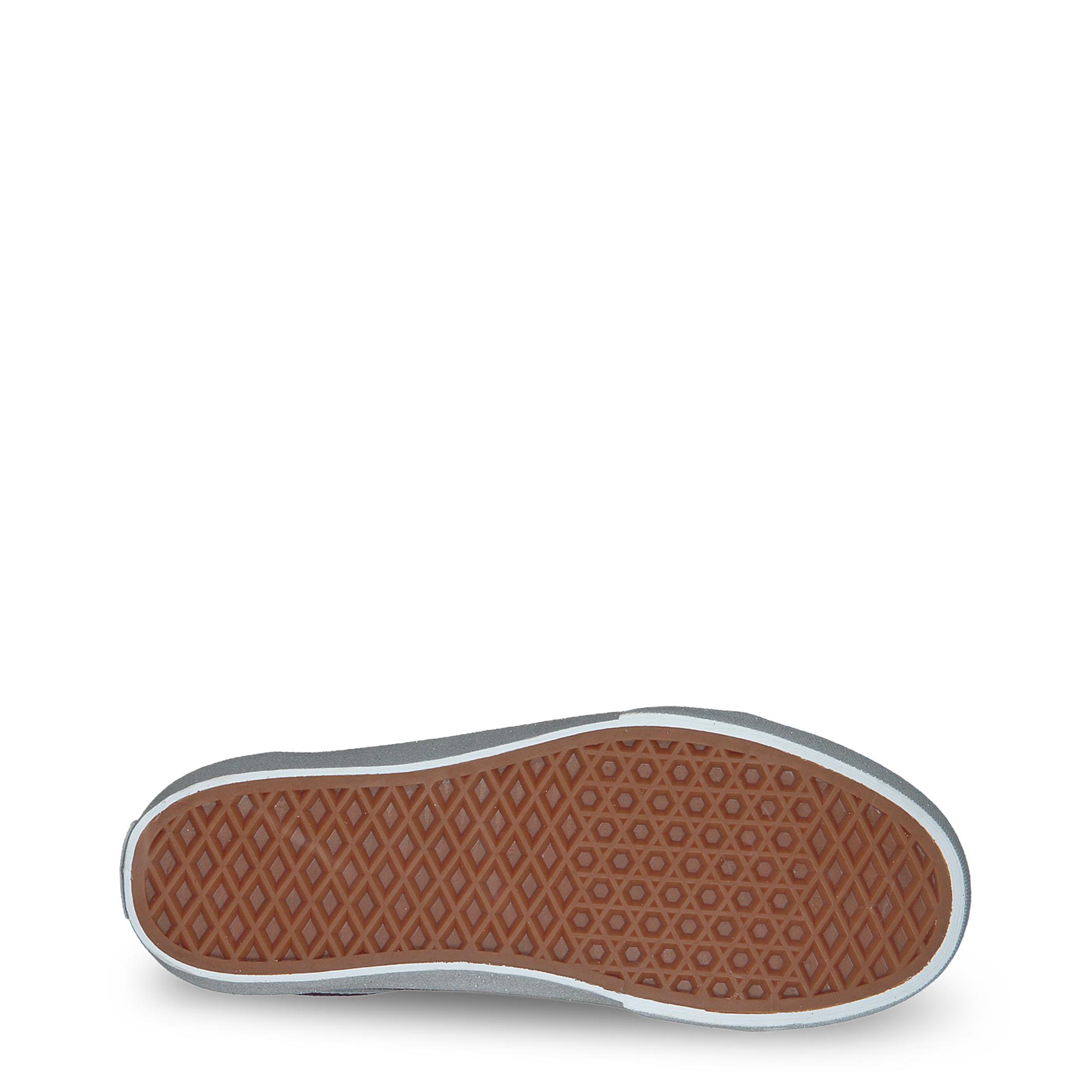 Baskets / Sneakers  Vans OLD-SKOOL-PLATFORM violet