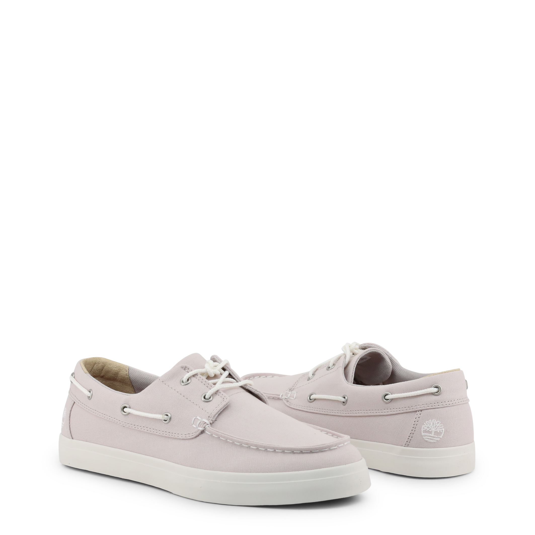 Chaussures   Timberland UNIONWHARF grey