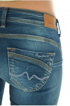 PEPE JEANS: RUBY 49S172