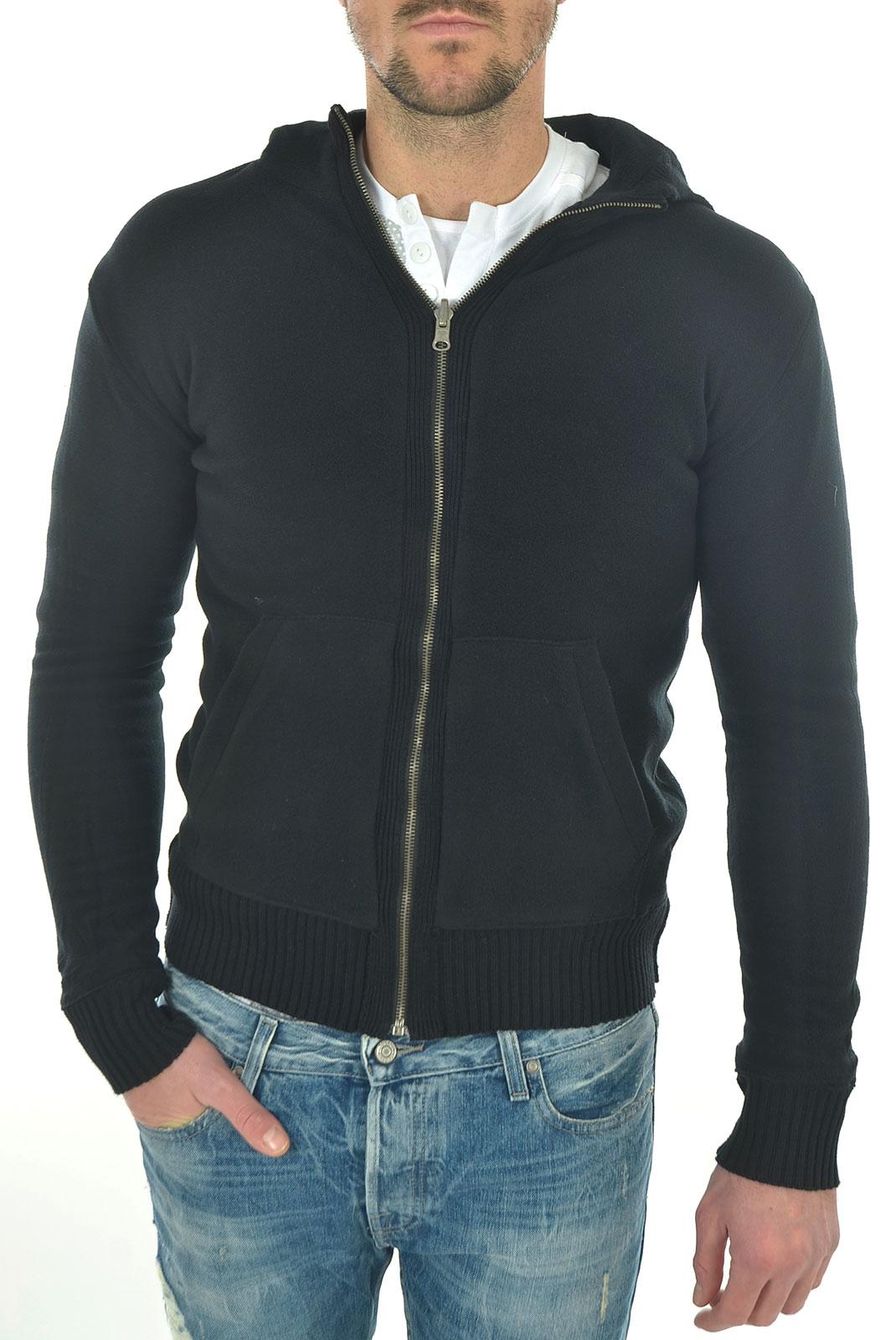 Veste / Blouson Biaggio Jeans Homme S,l,xl