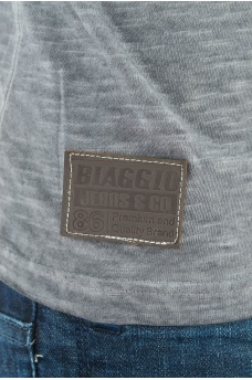 MARQUES BIAGGIO JEANS: LOUPOK