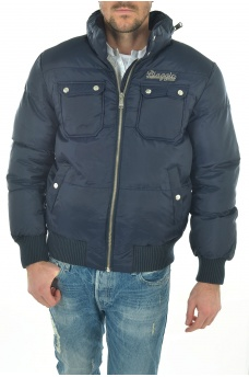 HOMME BIAGGIO JEANS: JIRKAL