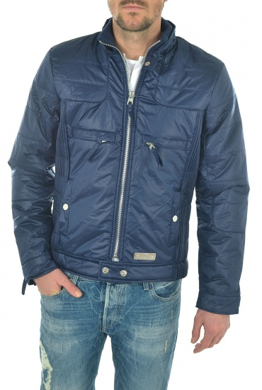 HOMME BIAGGIO JEANS: JENIVAL