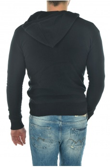HOMME BIAGGIO JEANS: PERICAL