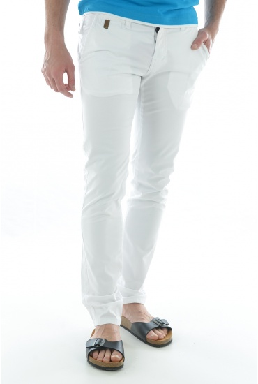 HOMME BIAGGIO JEANS: TAROS