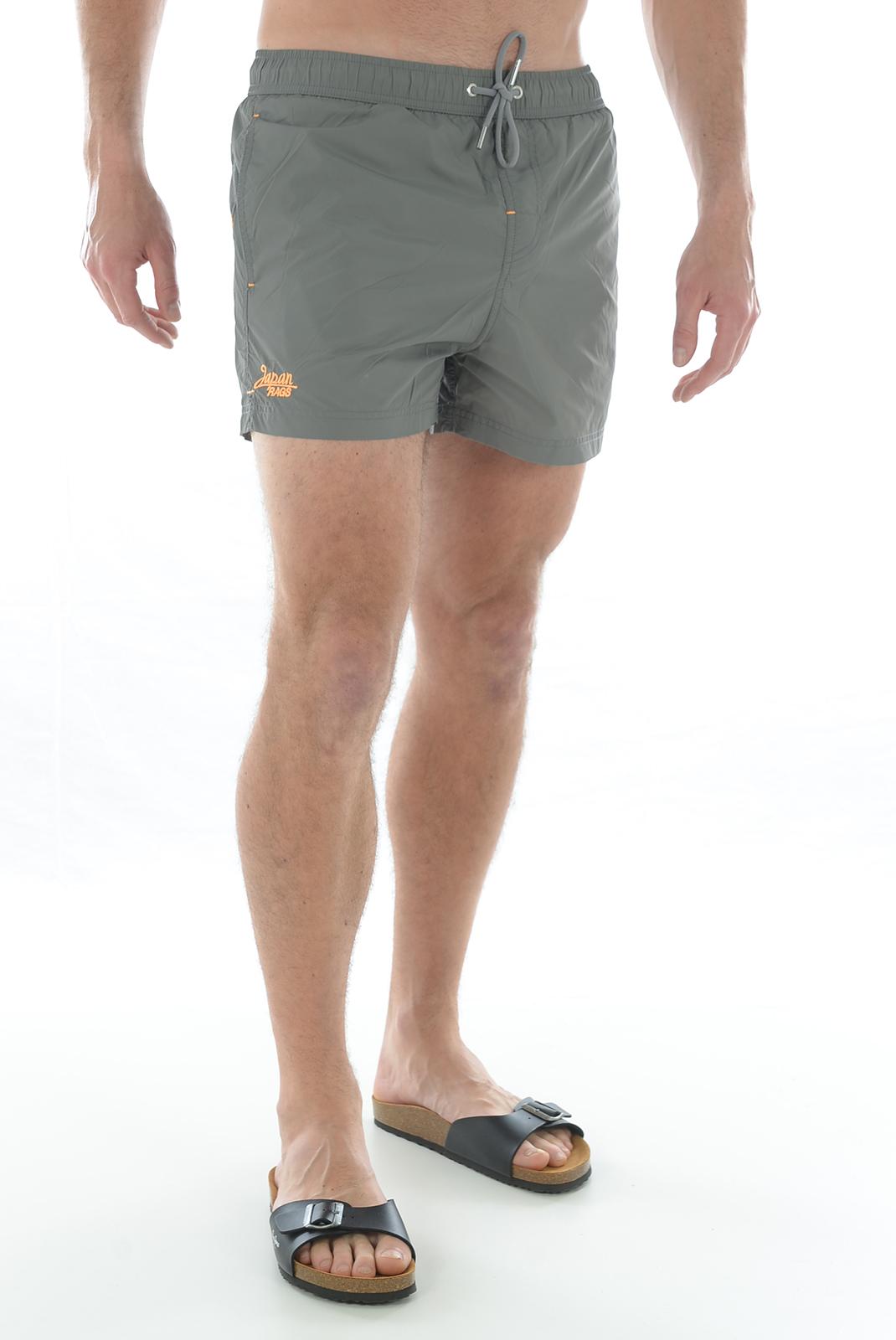 Image du produit Maillots / Sous-vêtements Japan Rags Homme Xl