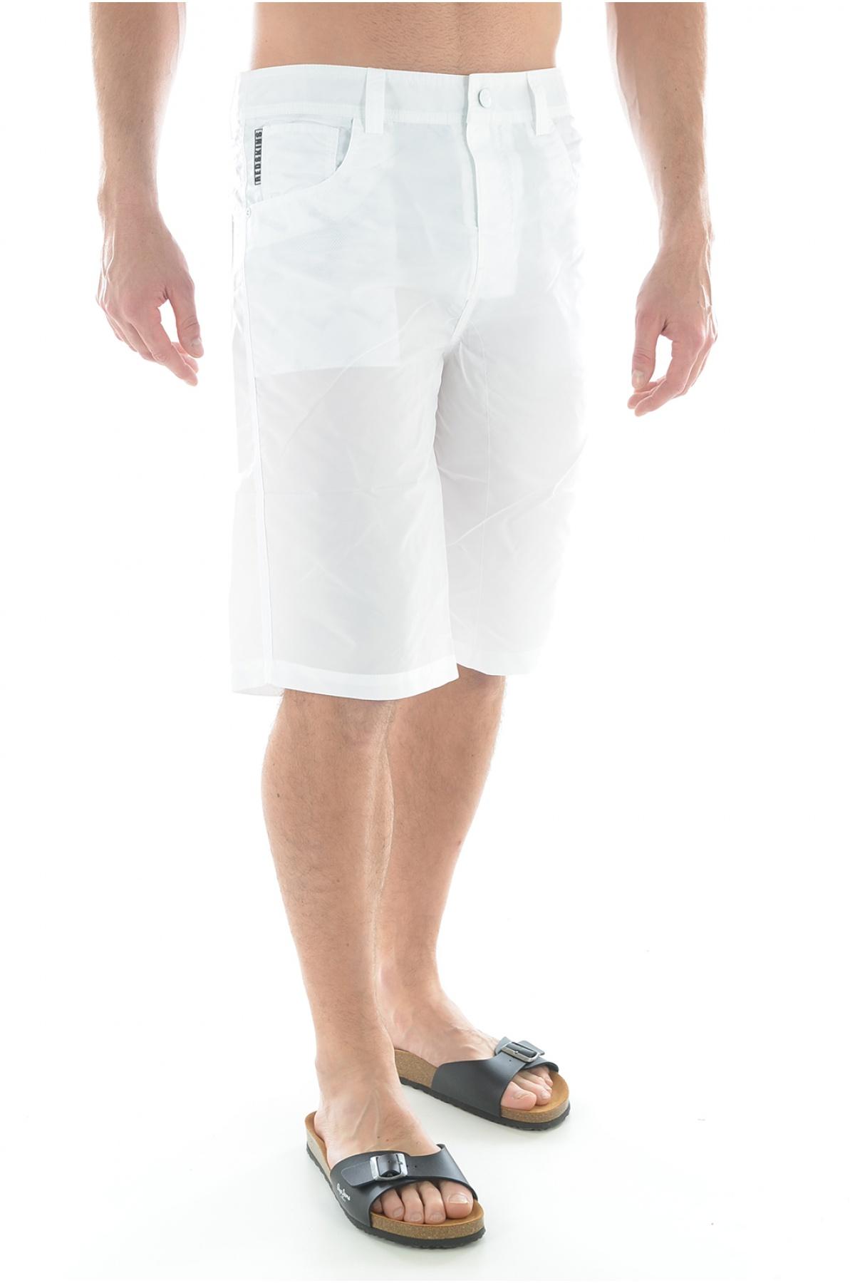 Shorts de bain REDSKINS